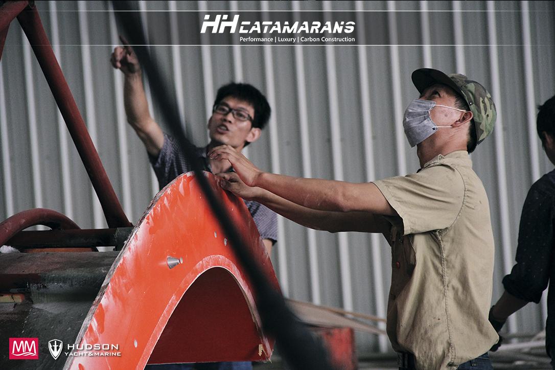 HH Catamarans 45.jpg