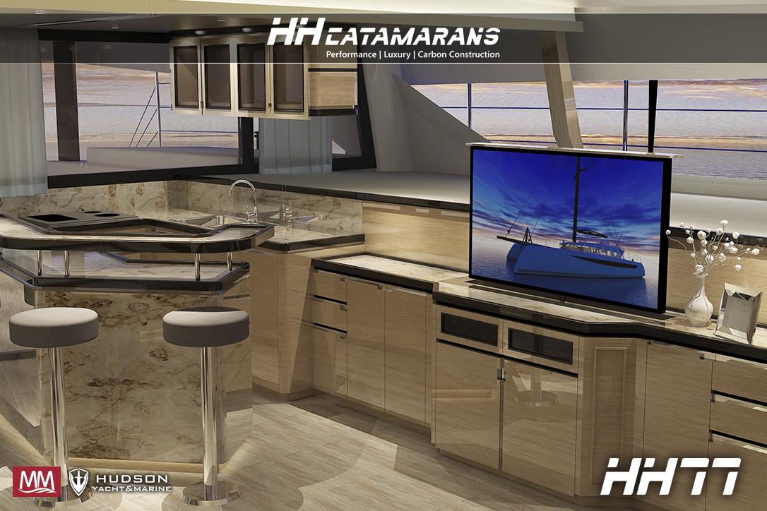 HH77 01.jpg