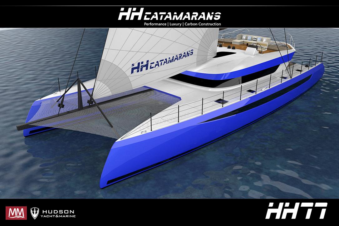 HH77 06.jpg