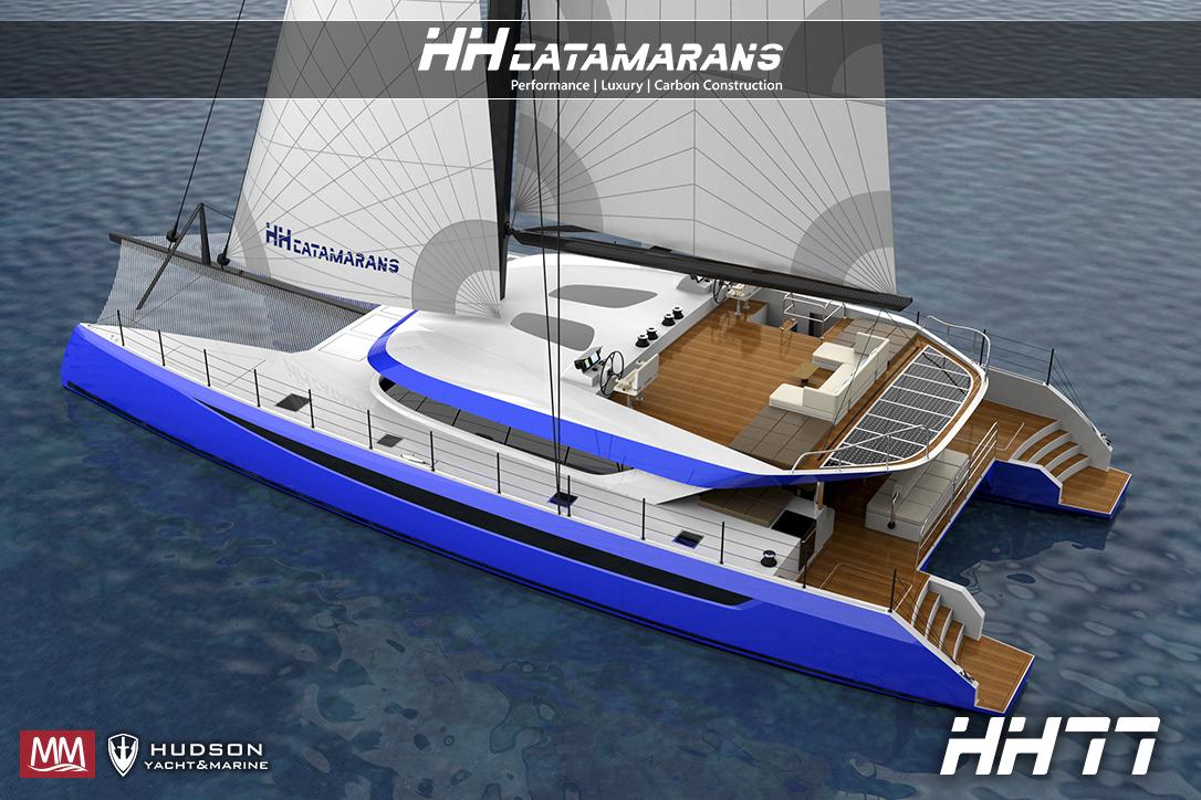 HH77 08.jpg