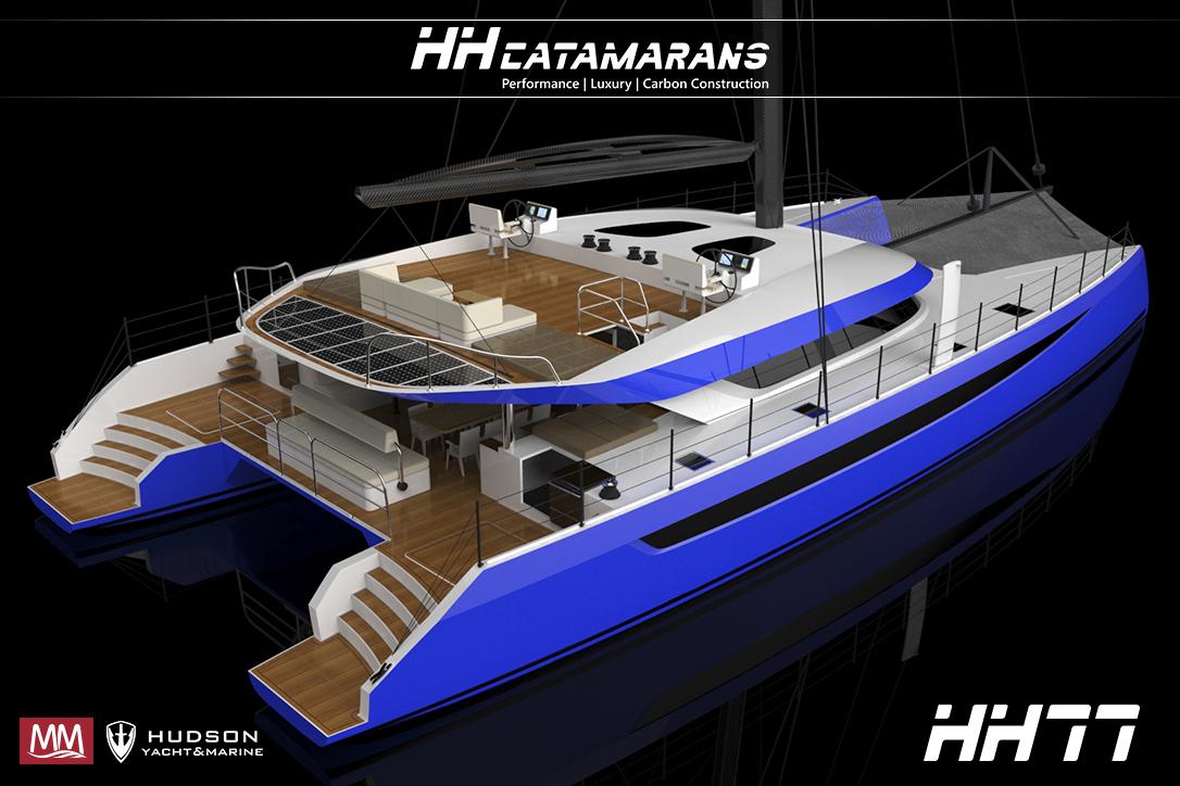 HH77 10.jpg