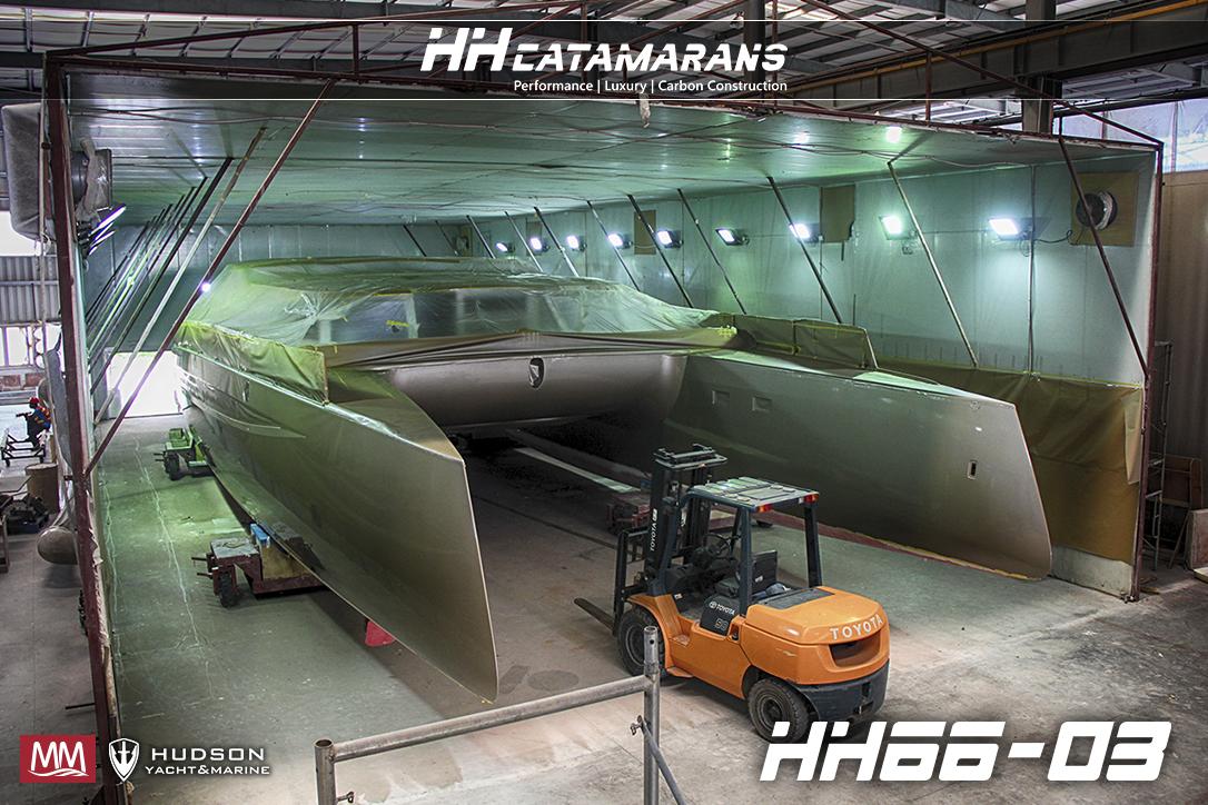 HH6603 15.jpg