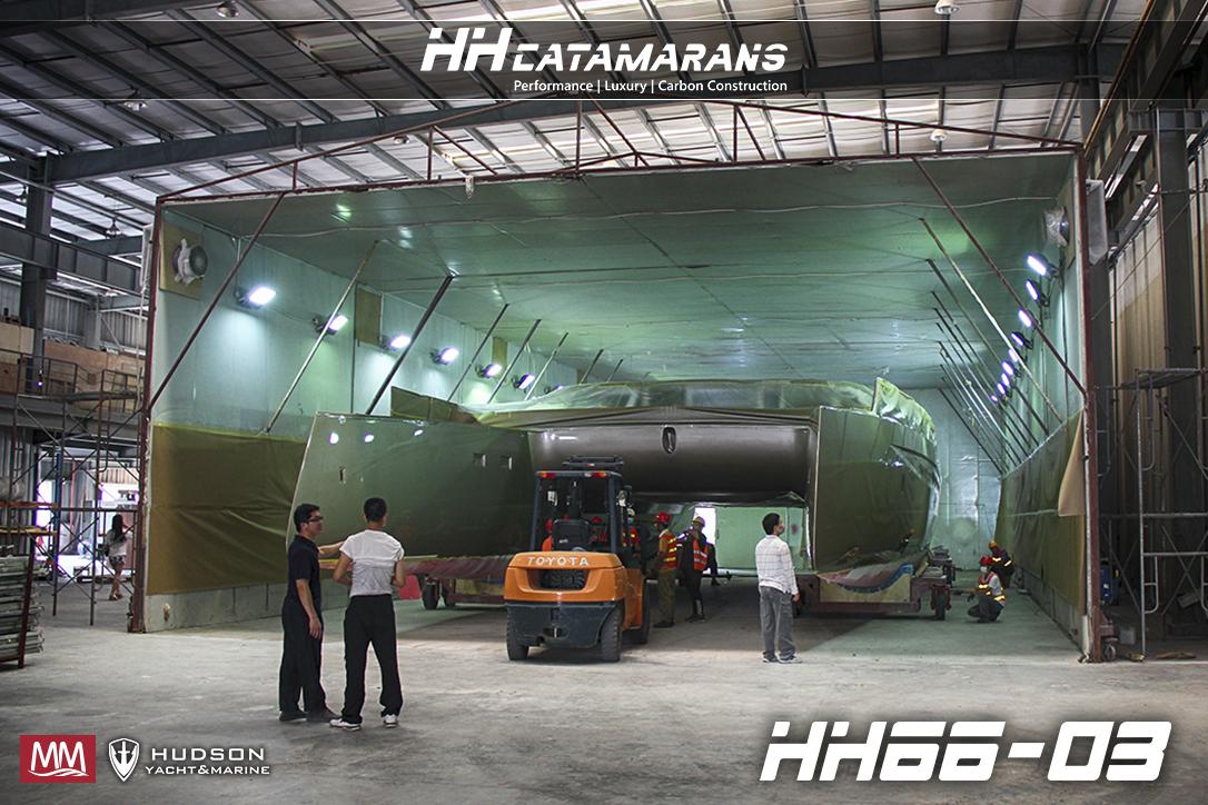 HH6603 17.jpg