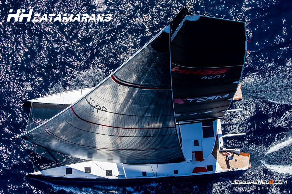 HH Catamarans HH66 R-Six (6).jpg