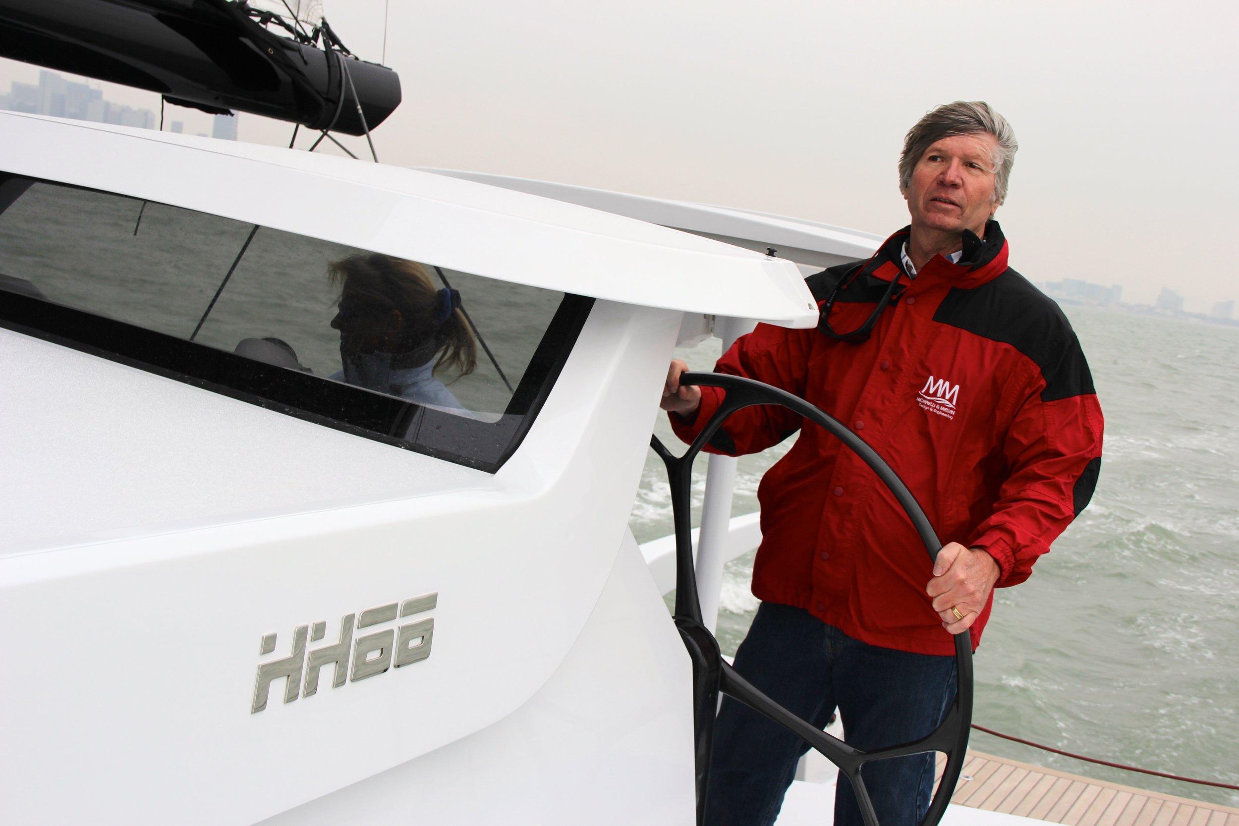 On Board (127).JPG