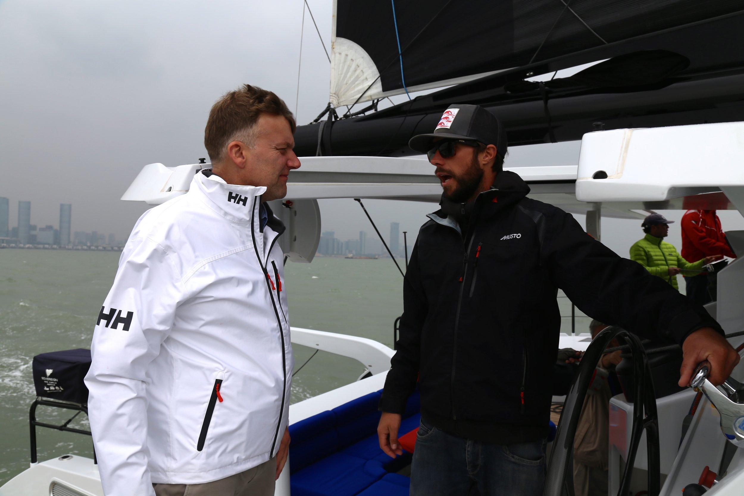 On Board - day 2 (17).JPG