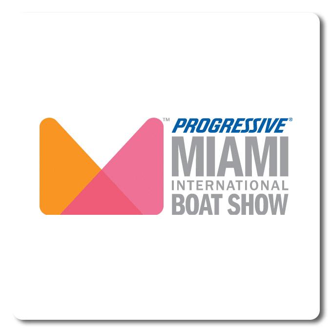 Boat Show Miami.jpg
