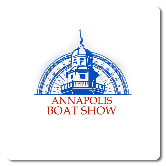 Boat Show Annapolis.jpg