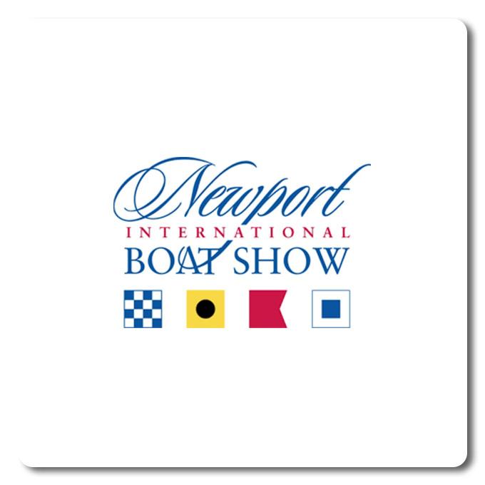 Boat Show Newport.jpg