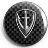 HYG Shield Badge Silver carbon fiber 100pxl.png