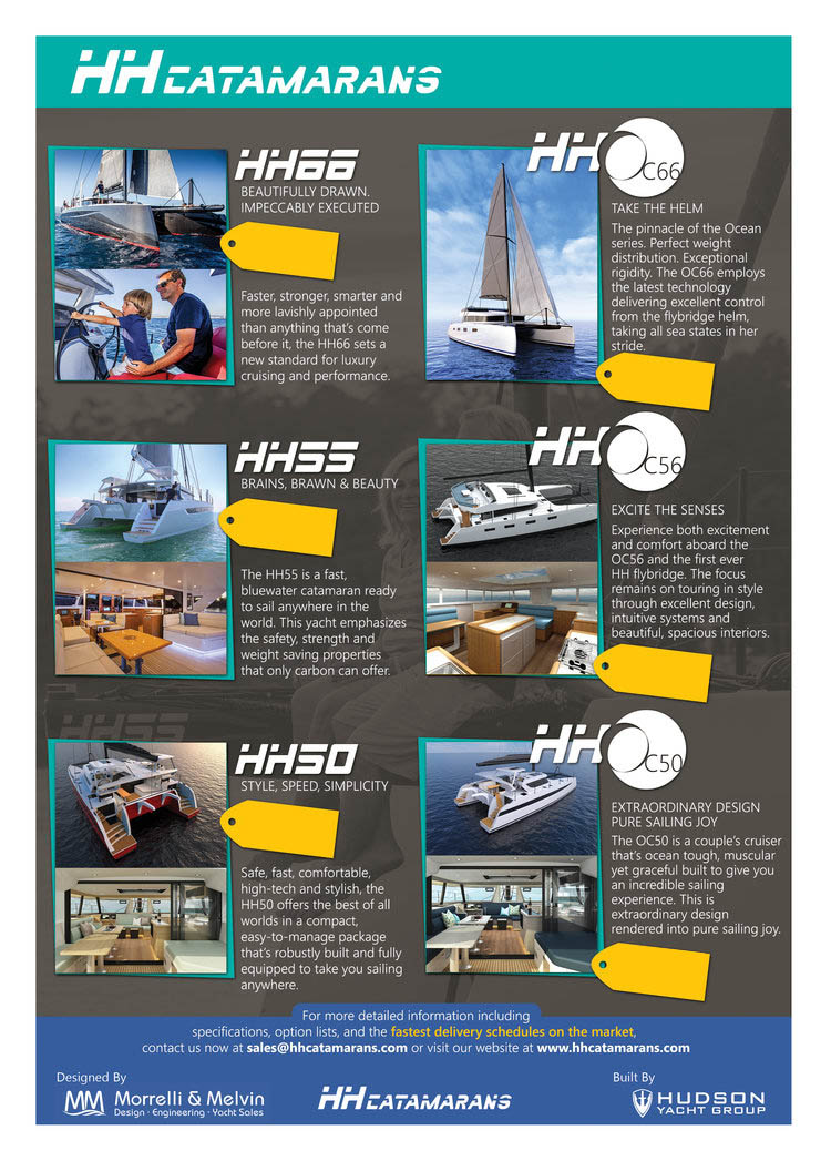 hh-catamarans-models-overview