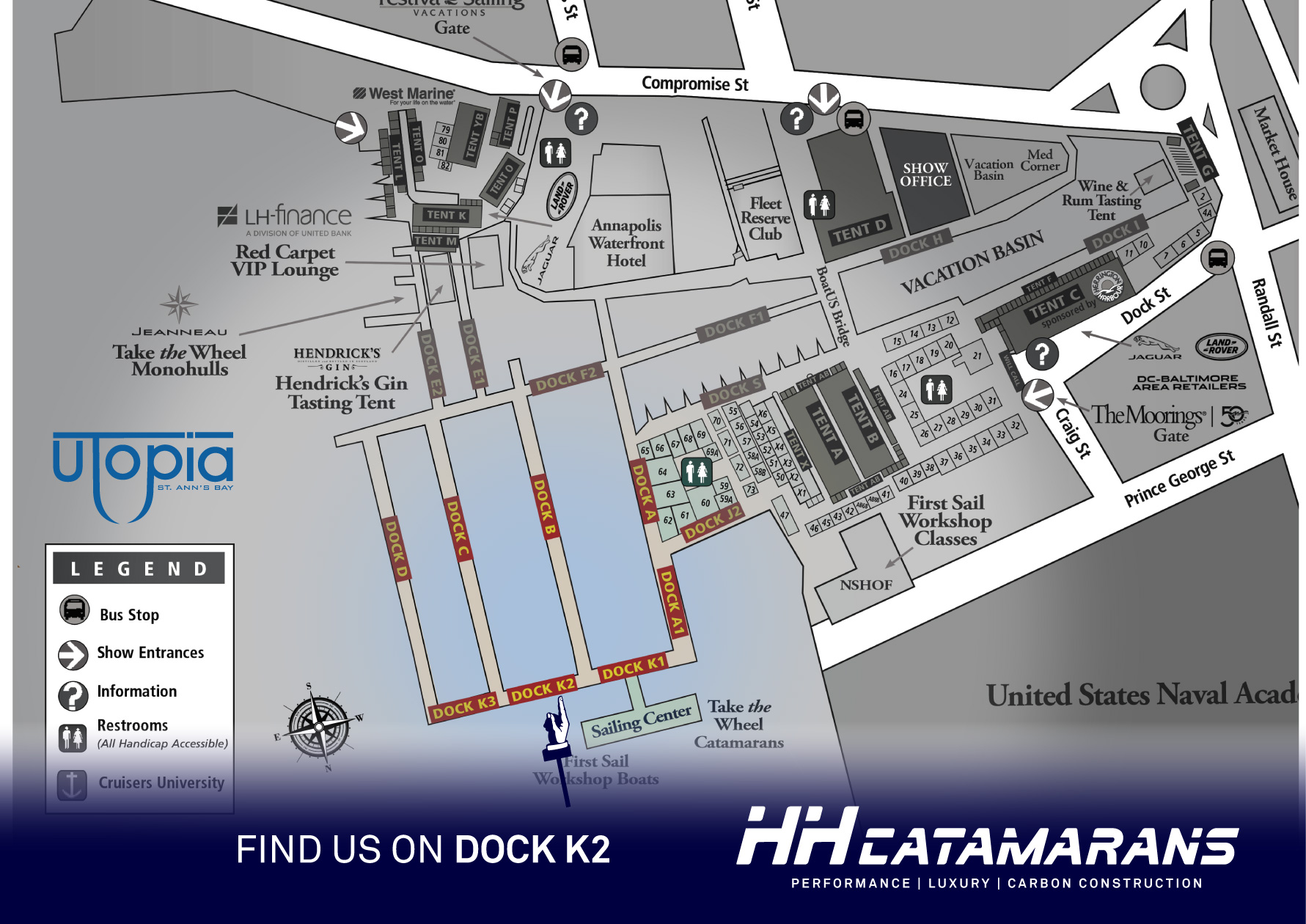 2018-hh-catamarans-USSS-Show-Map.jpg
