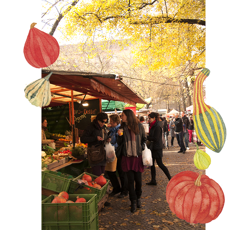 Boxie market with pumpkins low res.jpg