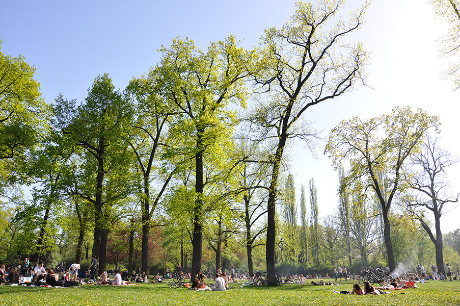 volkspark friedrichshain.jpg