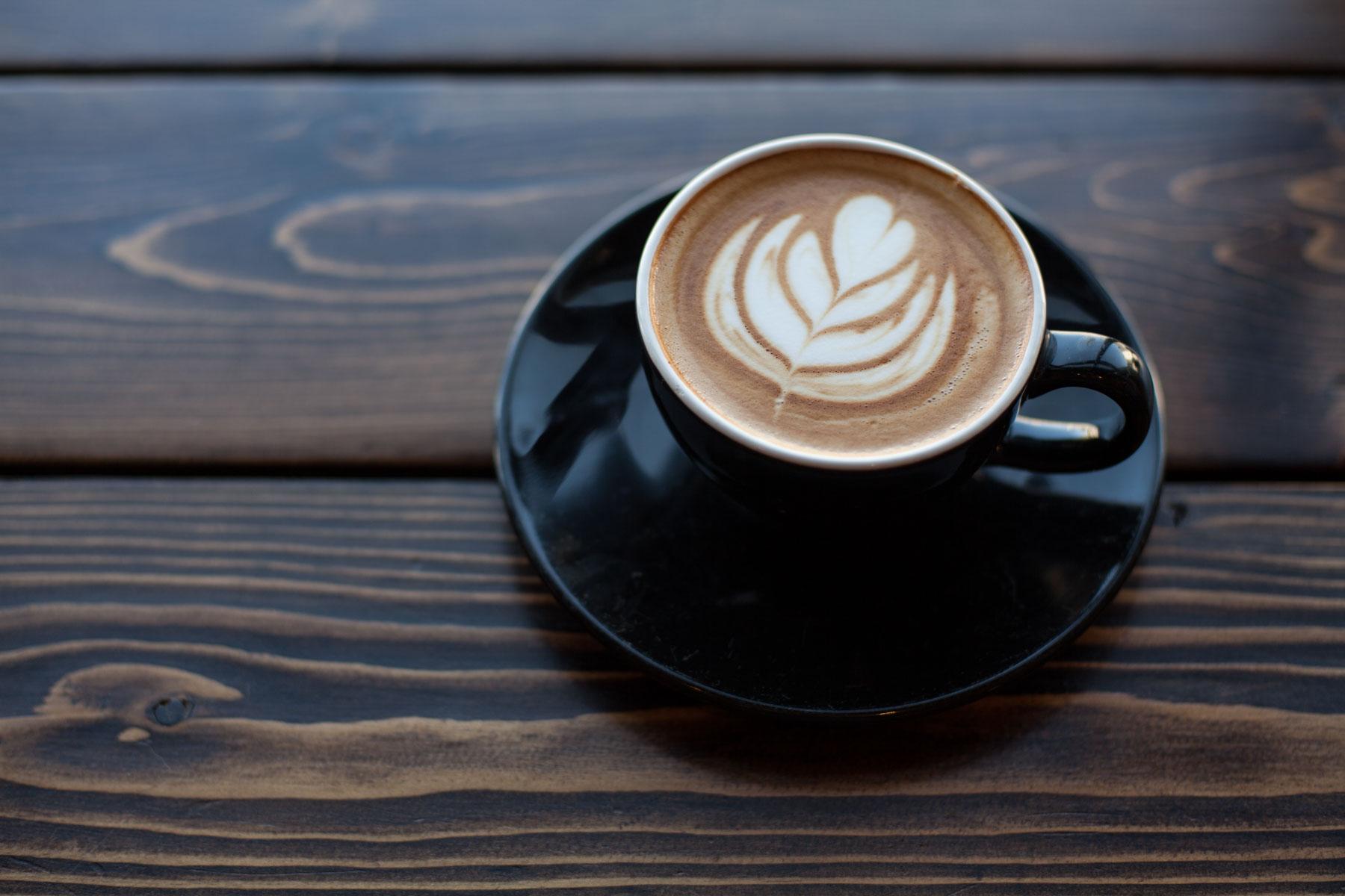 lavandar latte (2).jpg