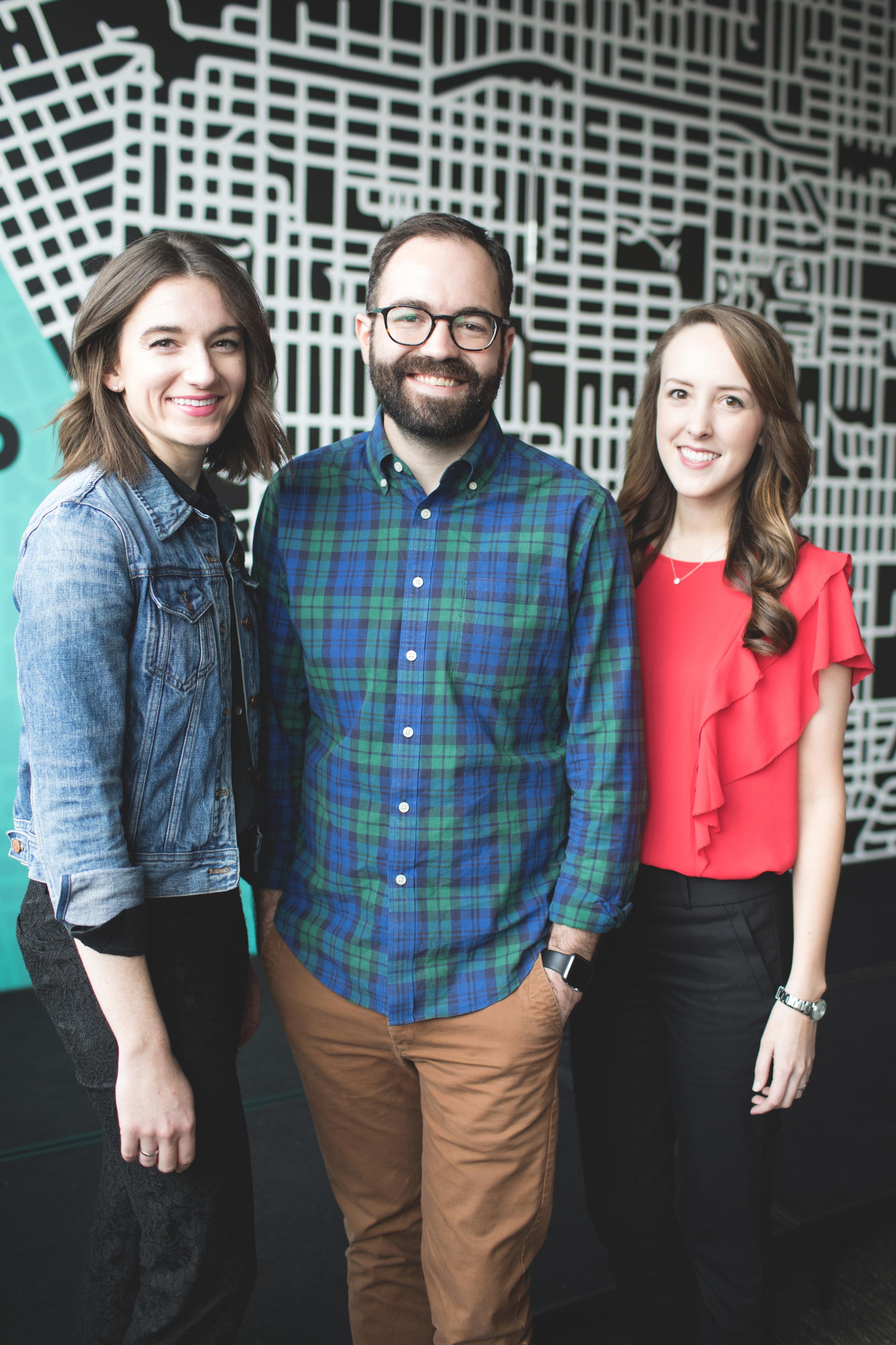 Dustin Curzon, Shanese Slaton, Lauren King (1).jpg
