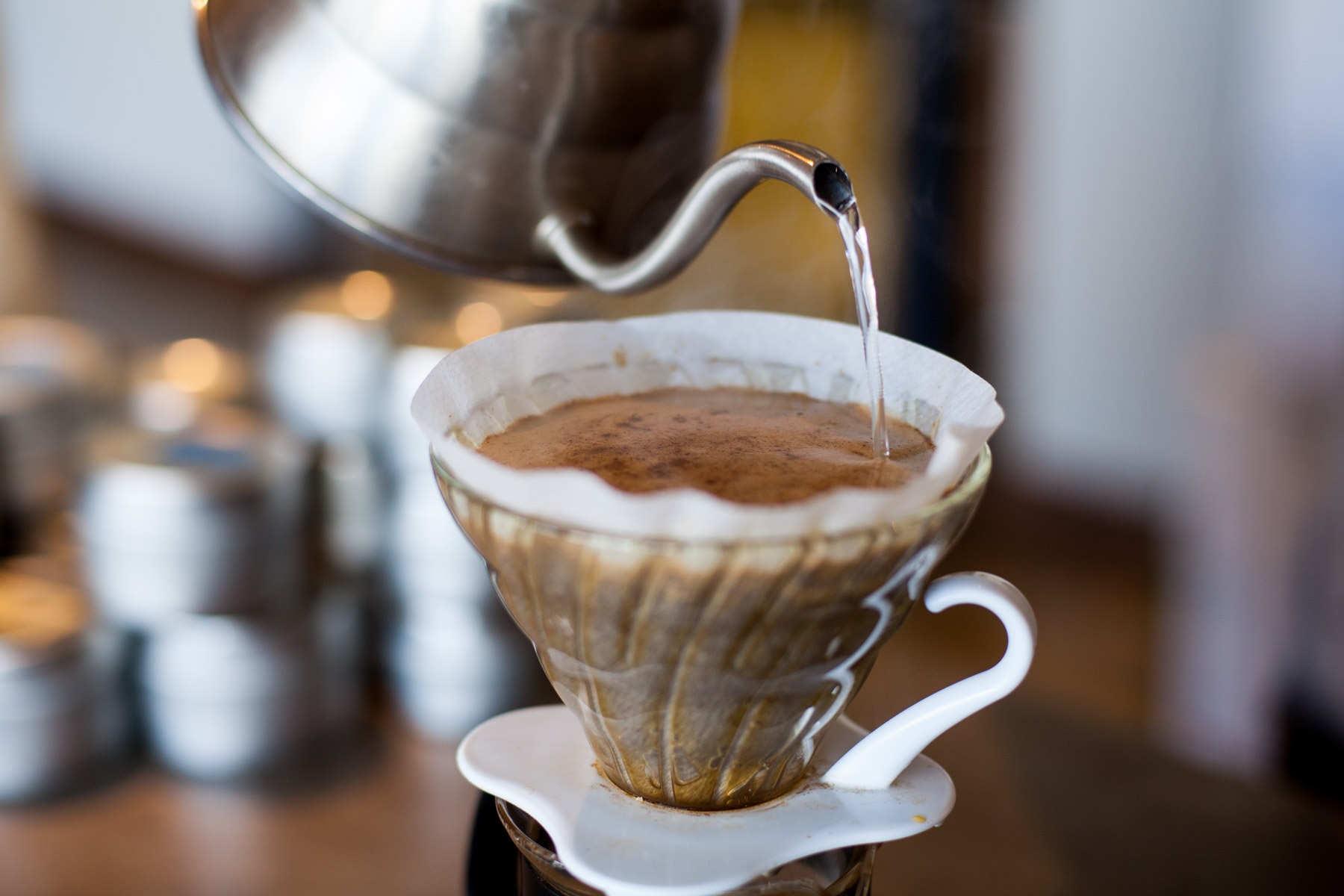 pour over (2).jpg