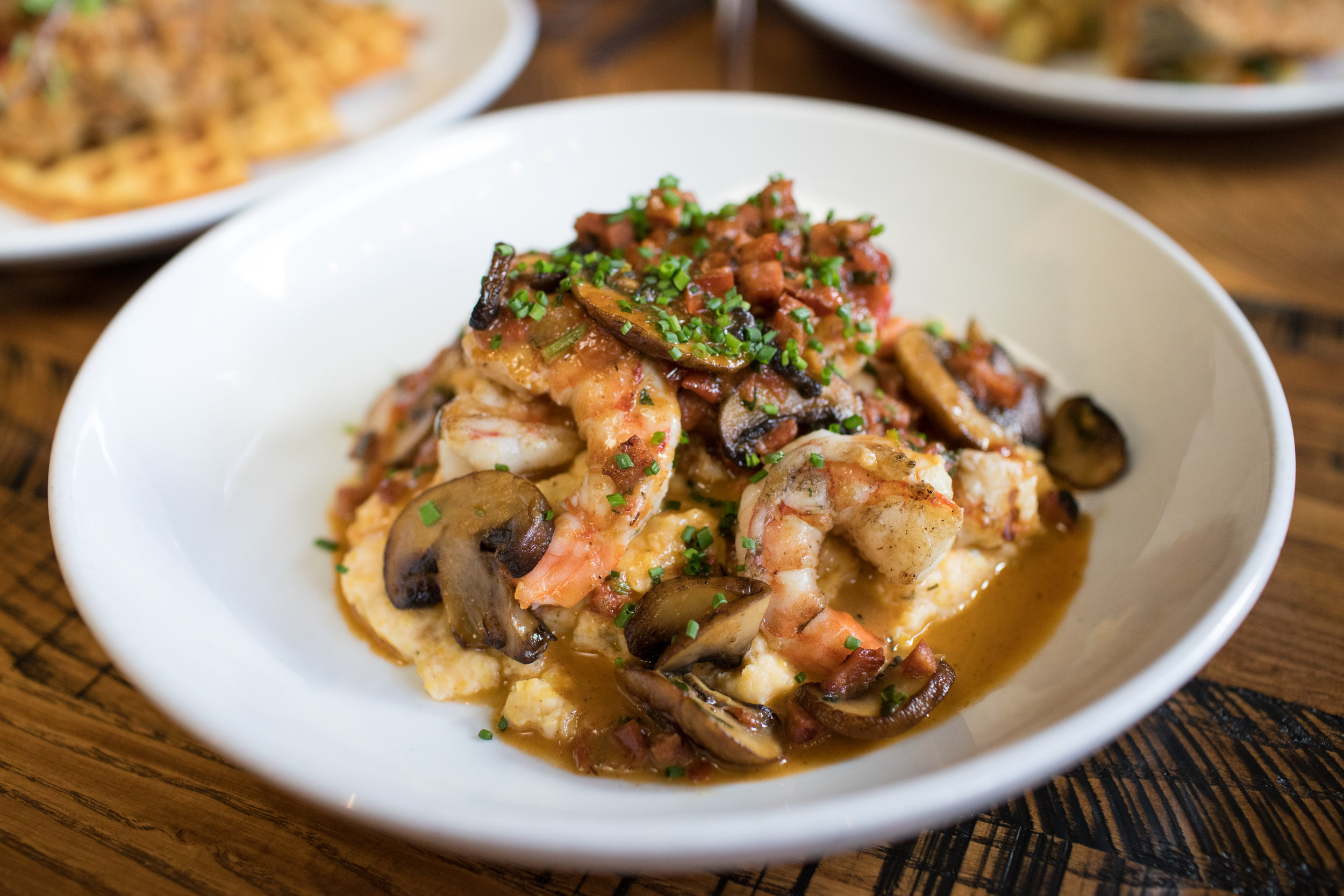 shrimp grits4.jpg