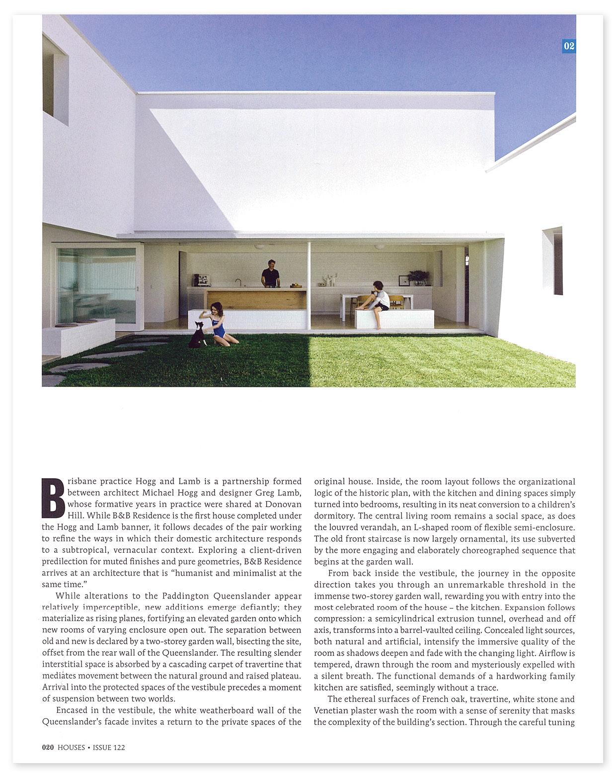 houses_web_2.jpg