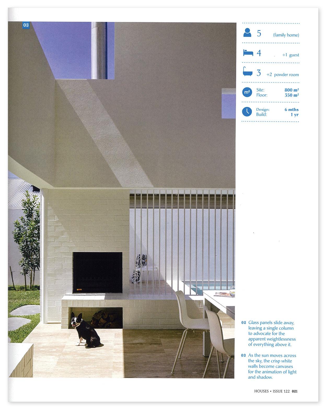 houses_web_3.jpg
