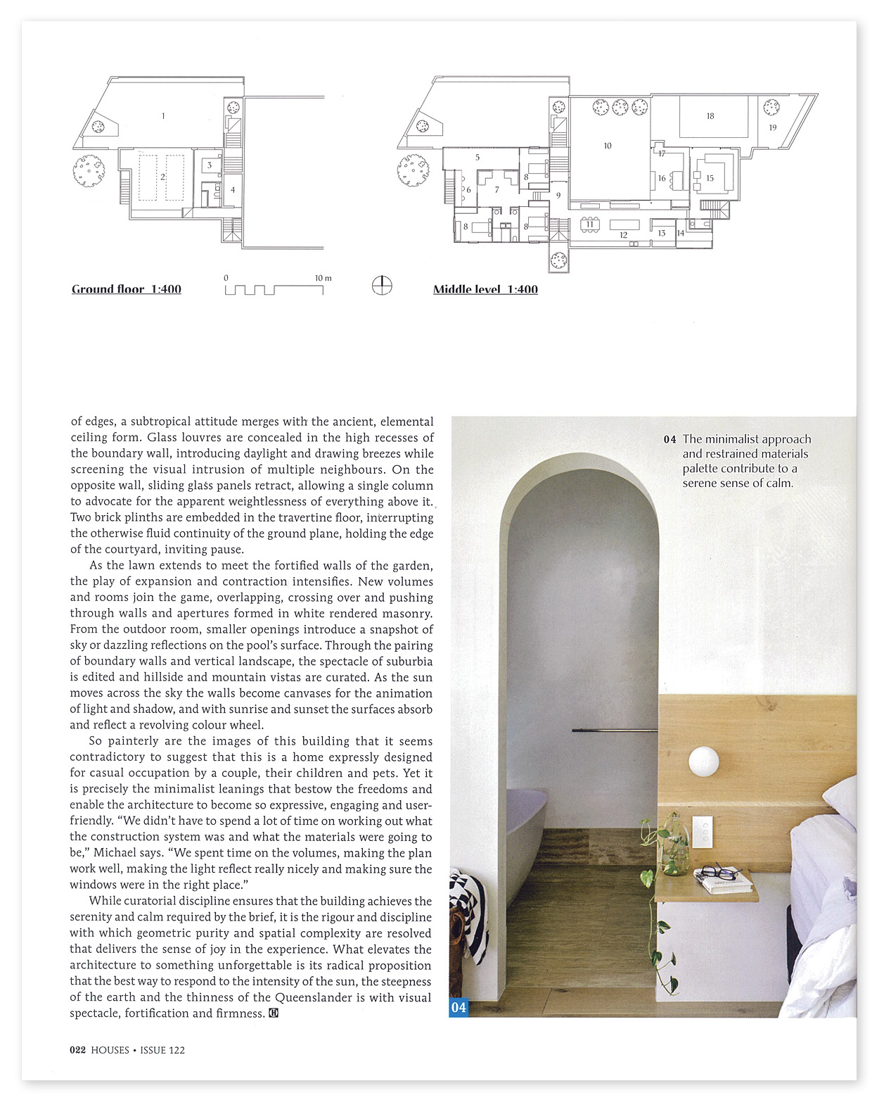 houses_web_4.jpg