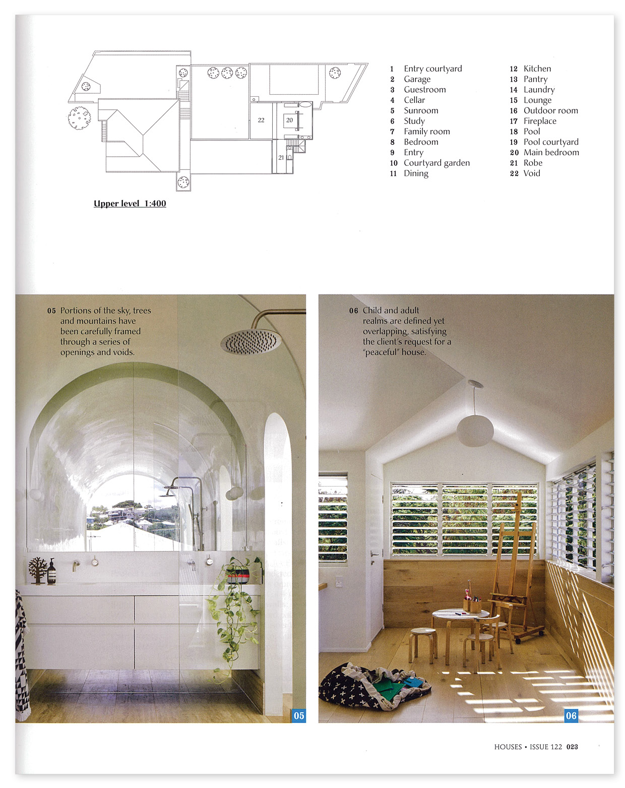 houses_web_5.jpg