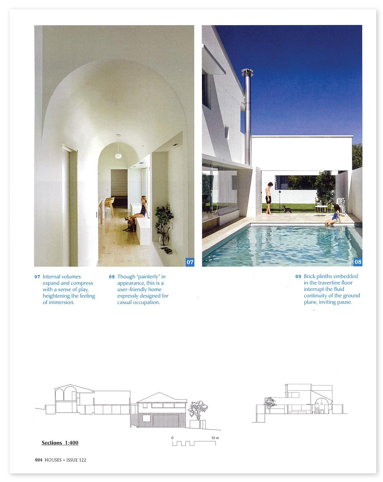 houses_web_6.jpg