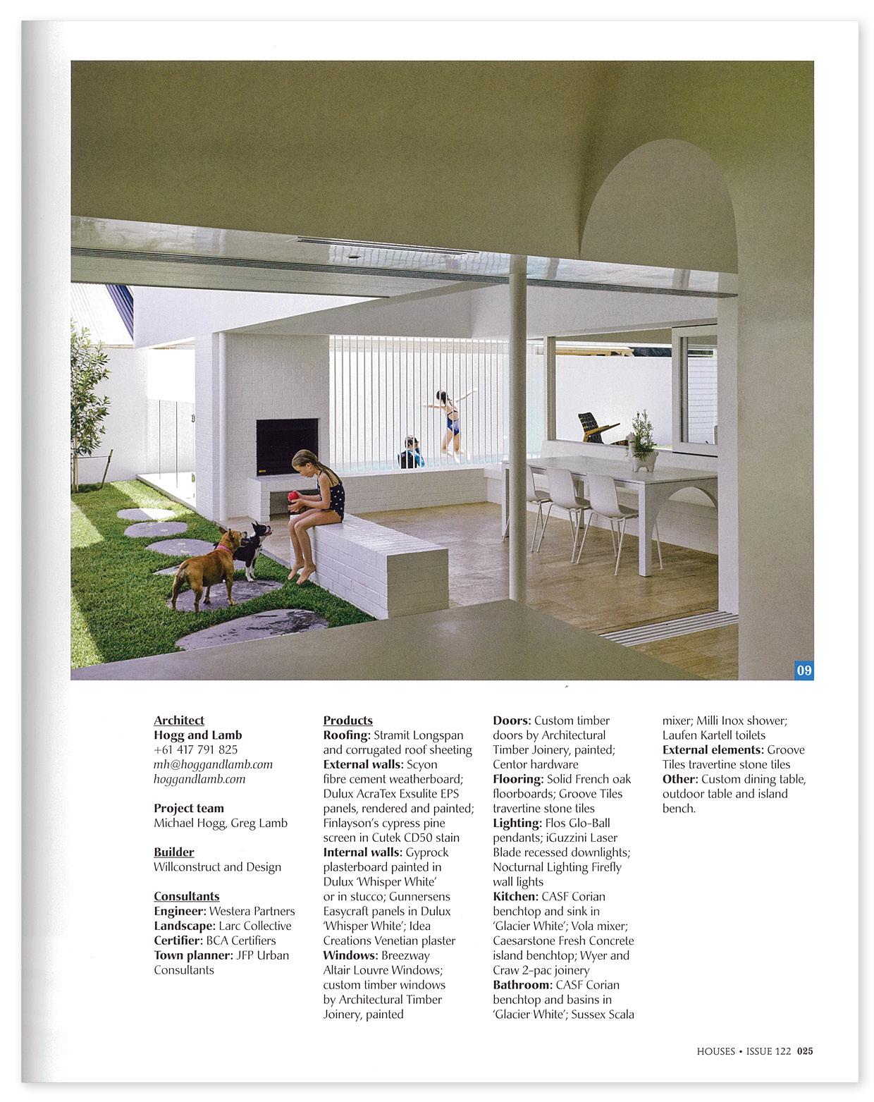 houses_web_7.jpg