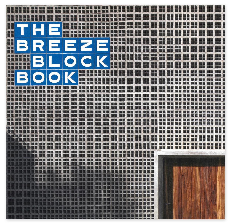 breezeblock.jpg
