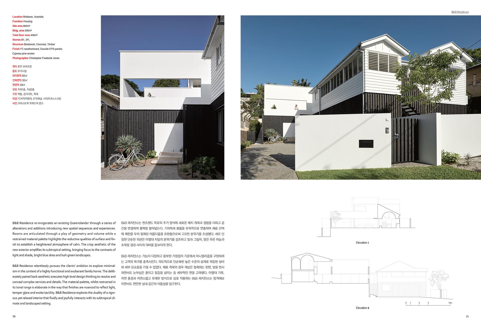 AW_B&B Residence-2 copy.jpg