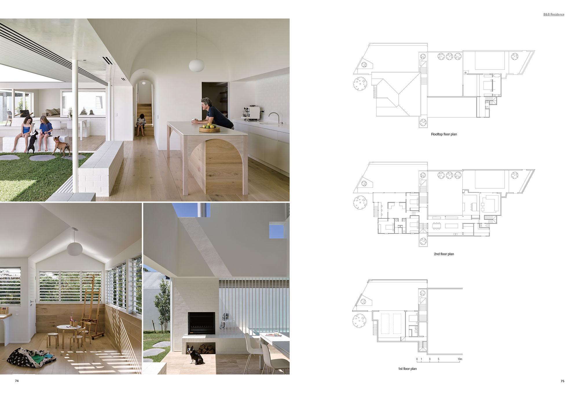 AW_B&B Residence-4 copy.jpg