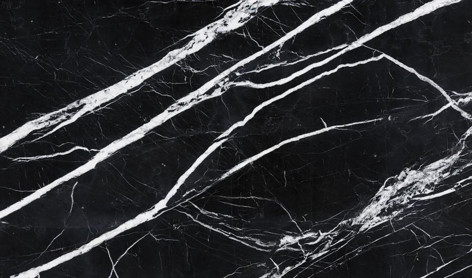 pics-for-italian-dark-marble-texture.jpg