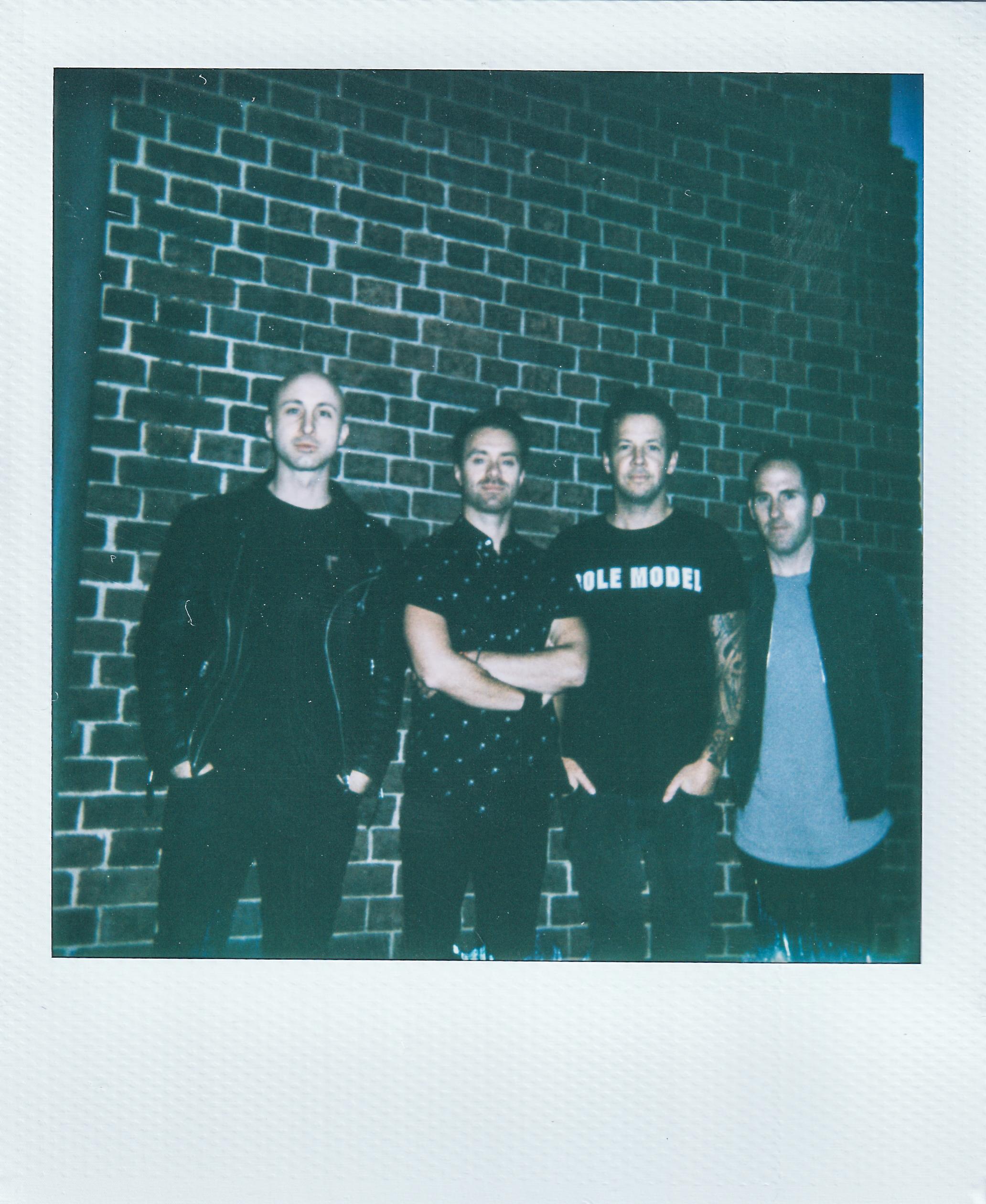 Simple Plan - Polaroids - Kentish Town Forum - 09.06.2017 - Ant Adams-2.jpg
