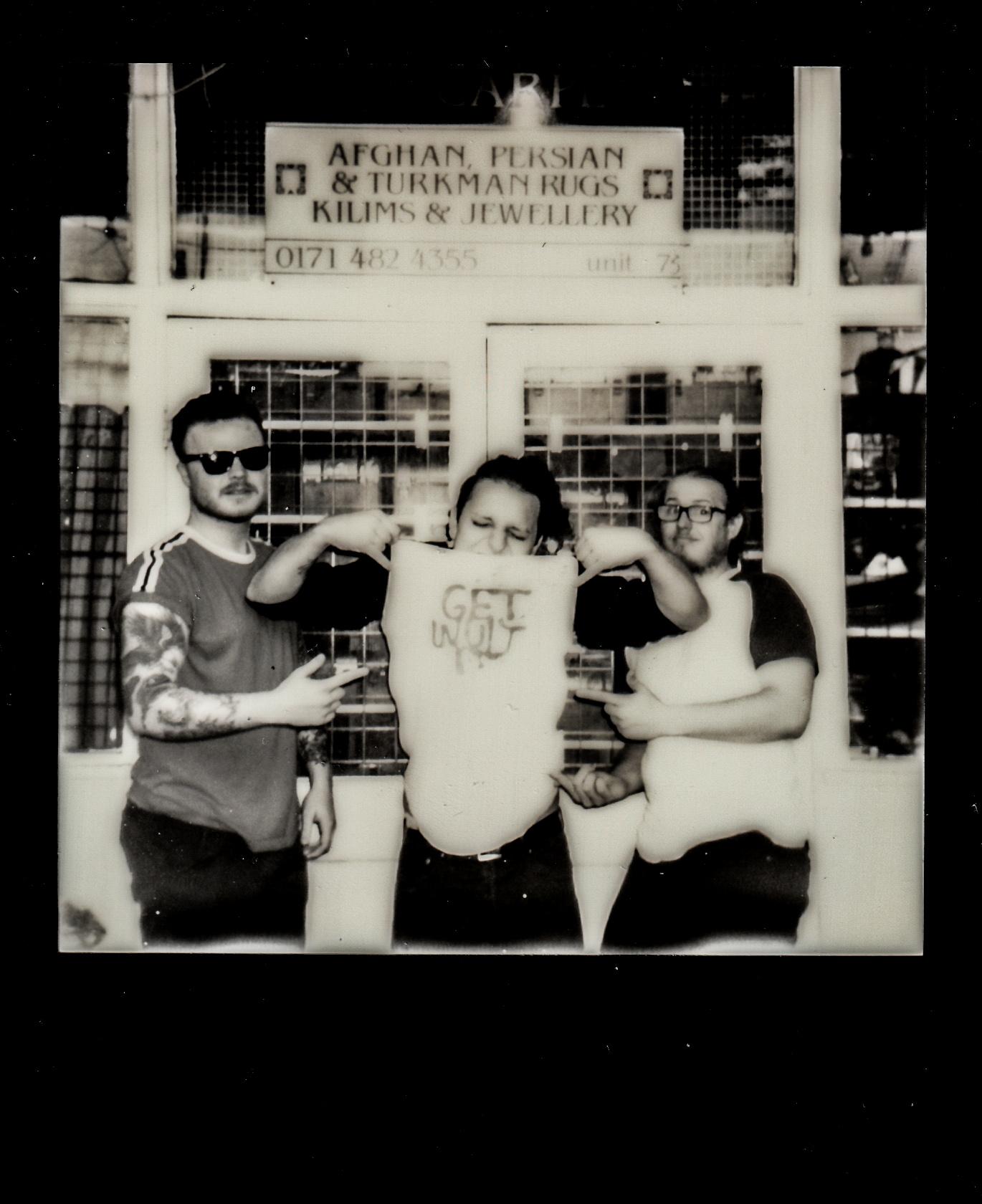 Polaroids - Ant Adams-1.jpg