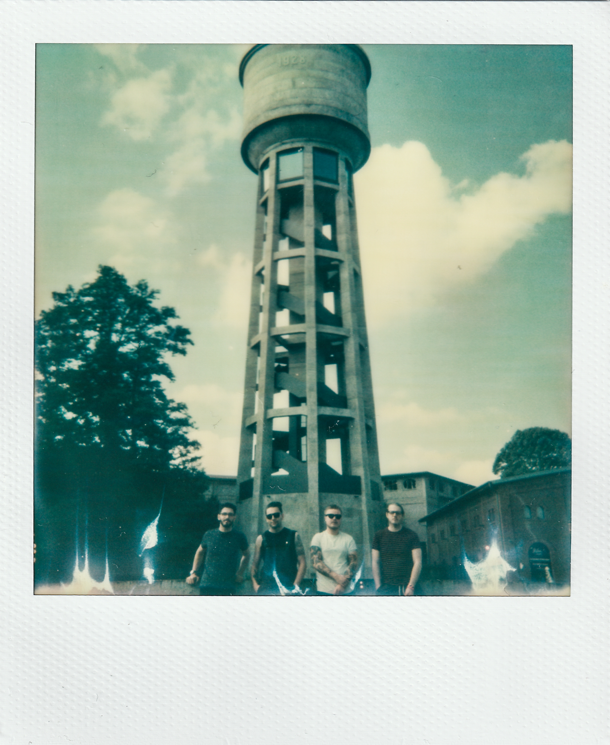 Glass Peaks - Lux Polaroids - 17.06.2017 - Ant Adams-1.jpg