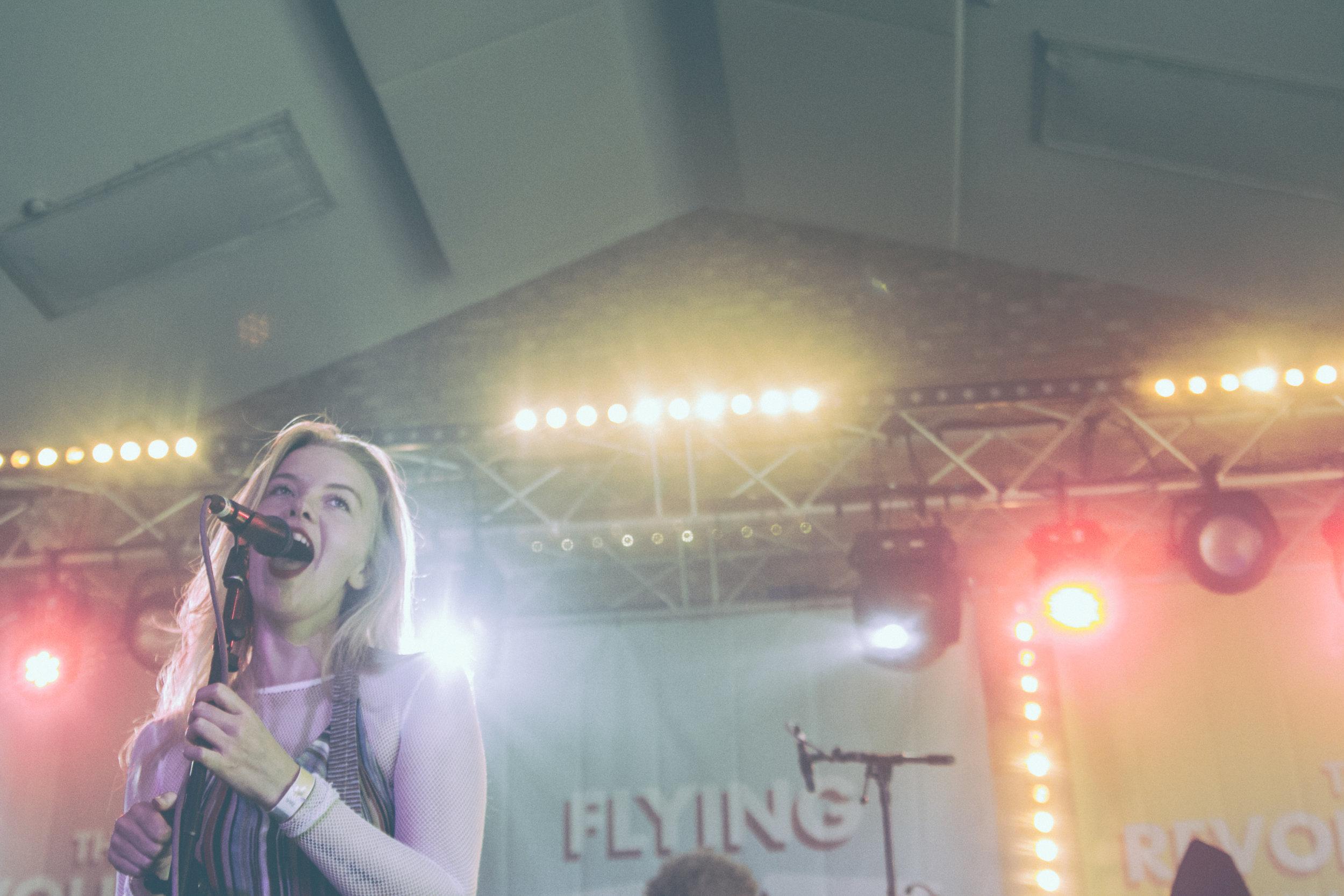 Dream Wife - Flying Vinyl Festival - Oval Space - 08.04.2017-4.jpg