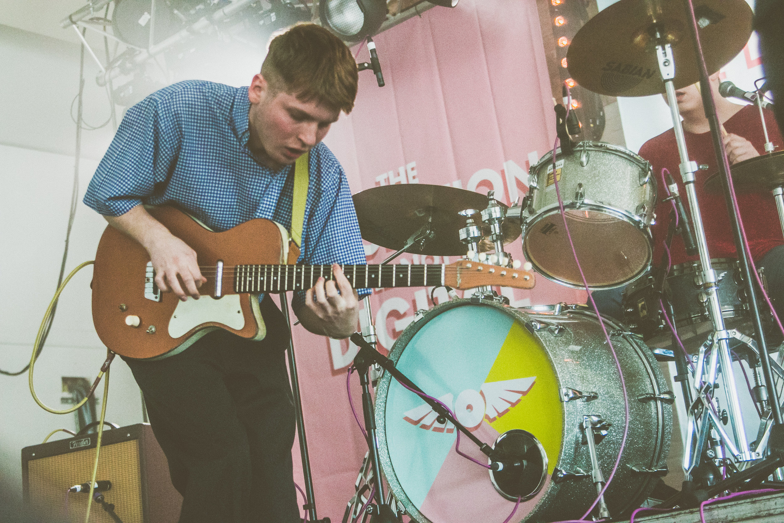 Trudy - Flying Vinyl Festival - Oval Space - 08.04.2017-7.jpg