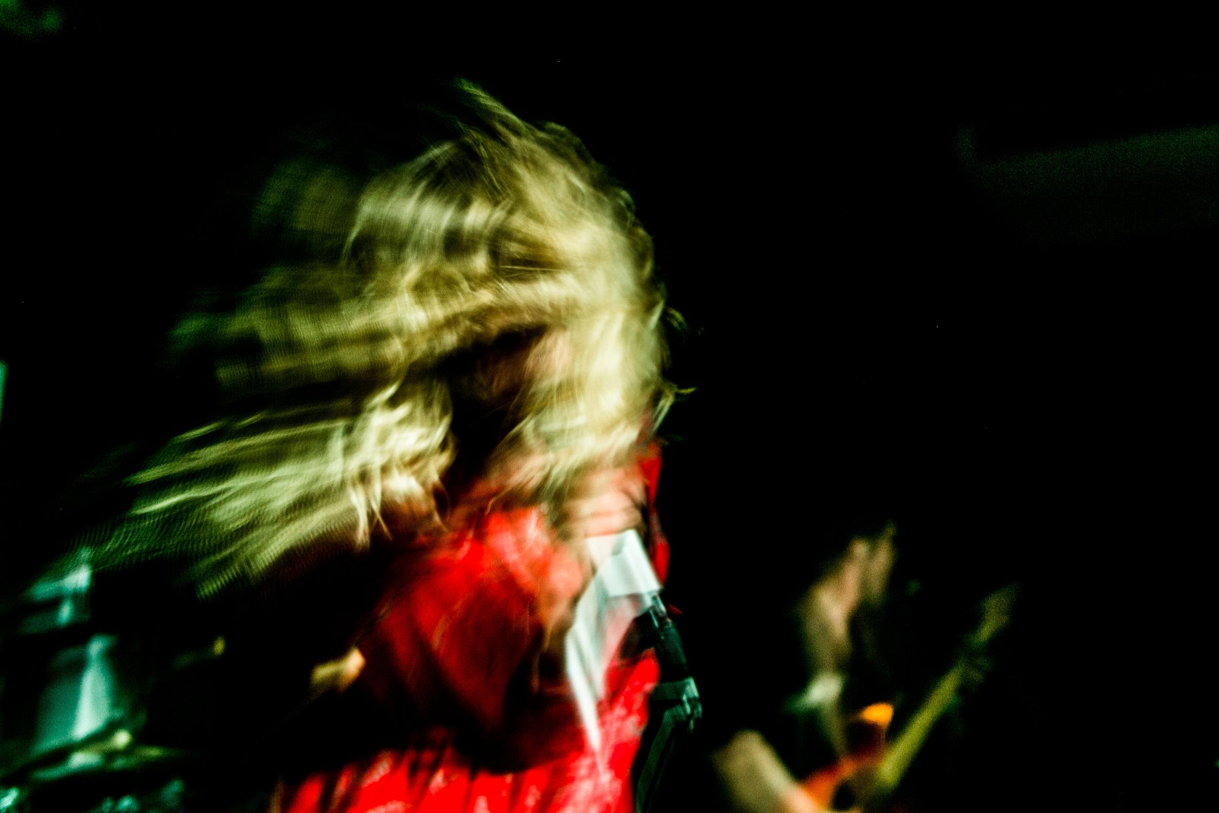 Anteros - Bleach - Great Escape Festival 2017 - Ant Adams-23.jpg