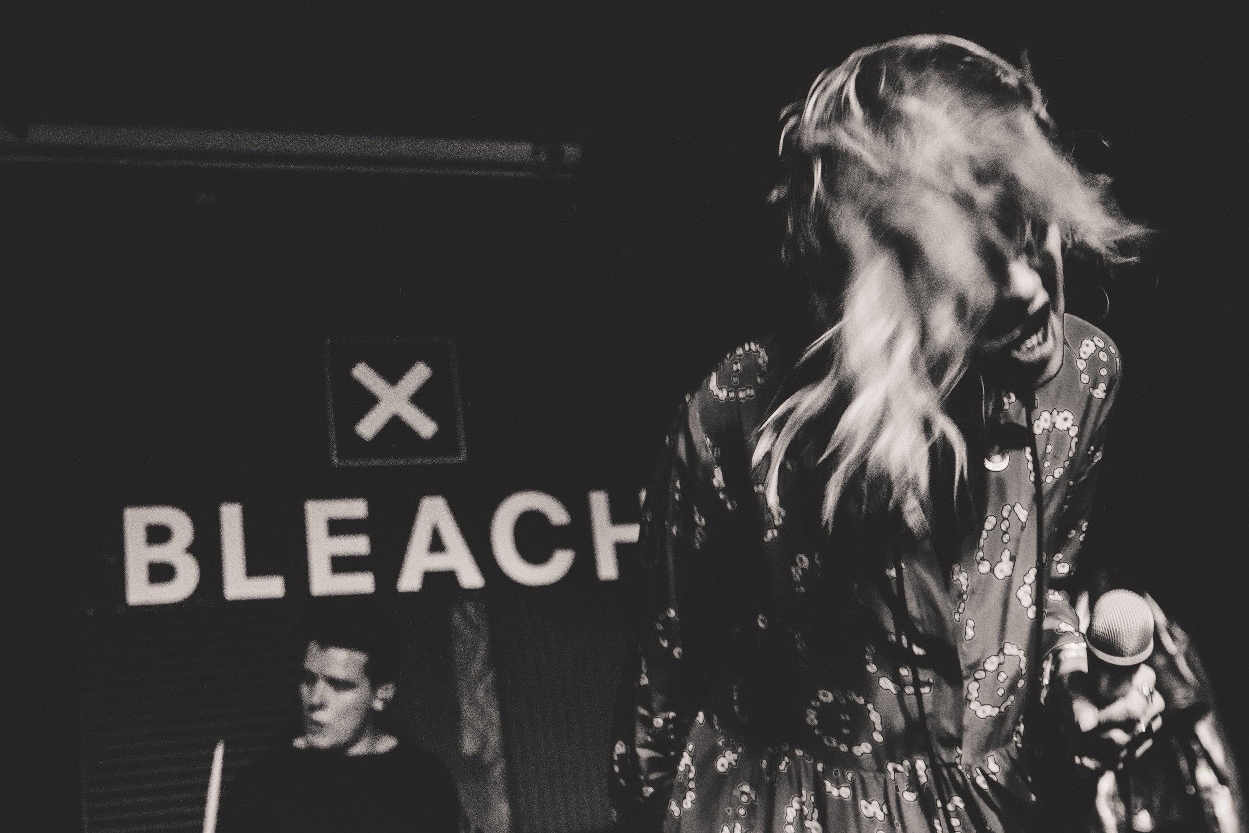 Anteros - Bleach - Great Escape Festival 2017 - Ant Adams-61.jpg