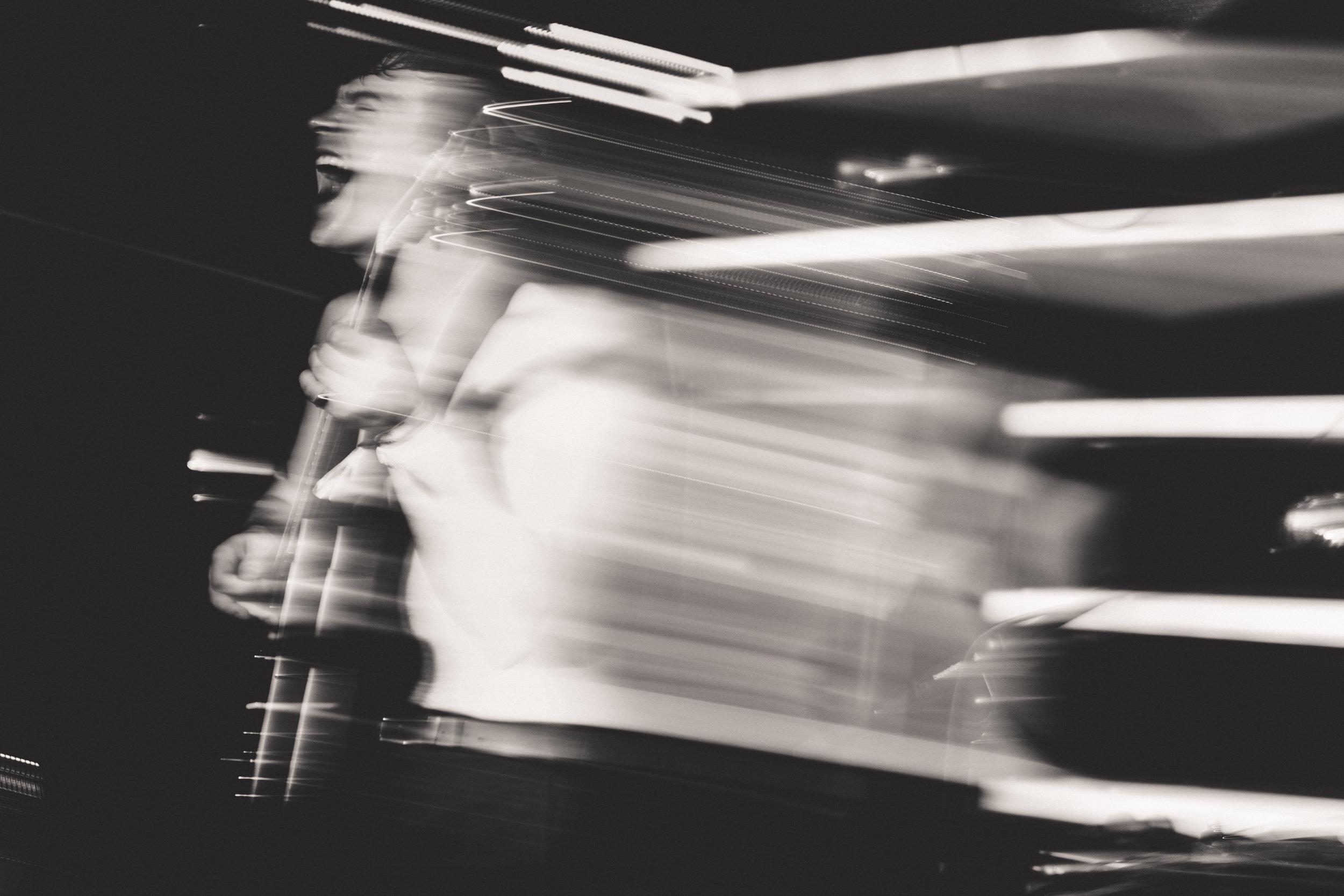 Yonaka - Patterns, Brighton - The Great Escape Festival 2017 - Ant Adams-29.jpg