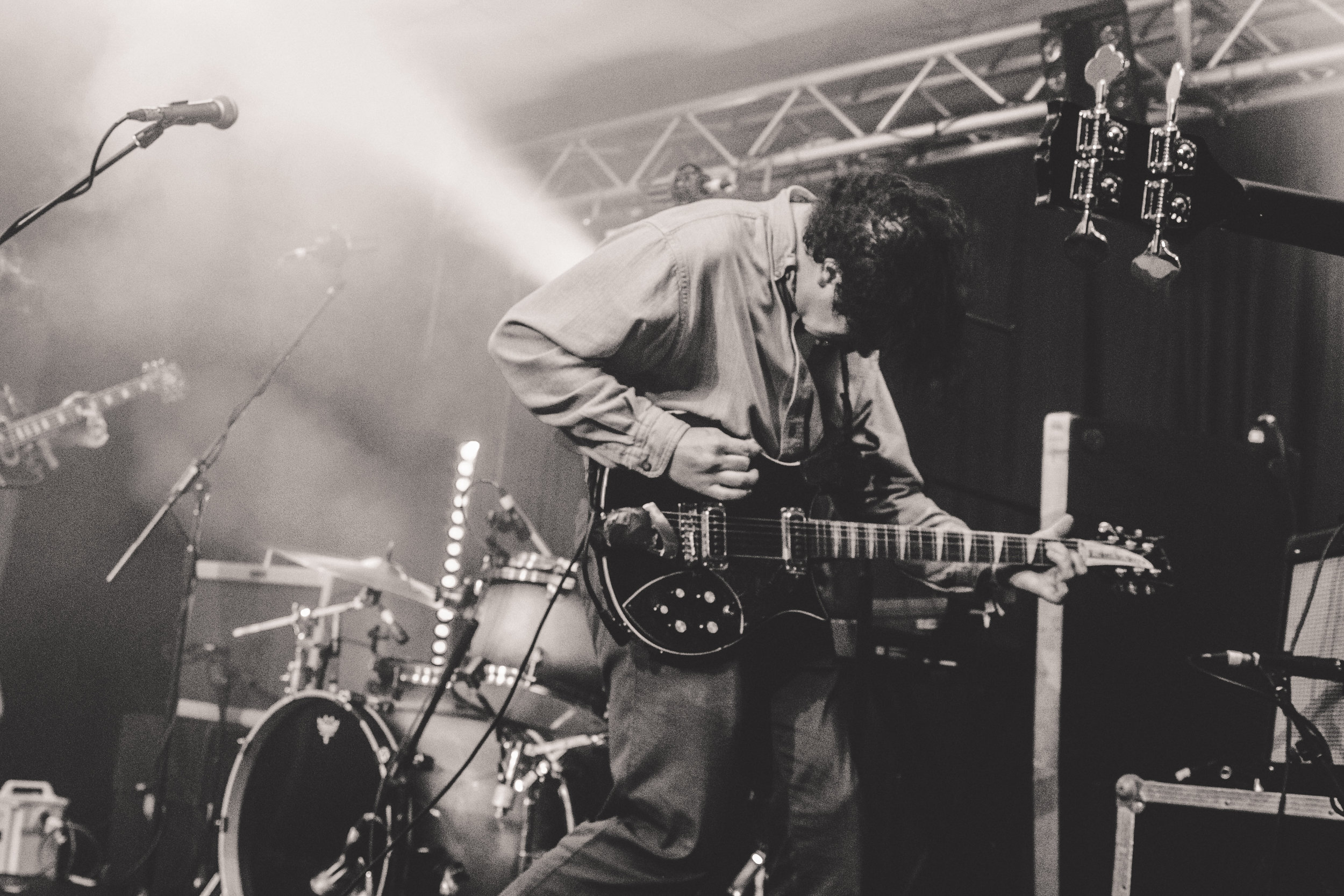 The Districts - The Great Escape - May 2017 - Ant Adams-11.jpg