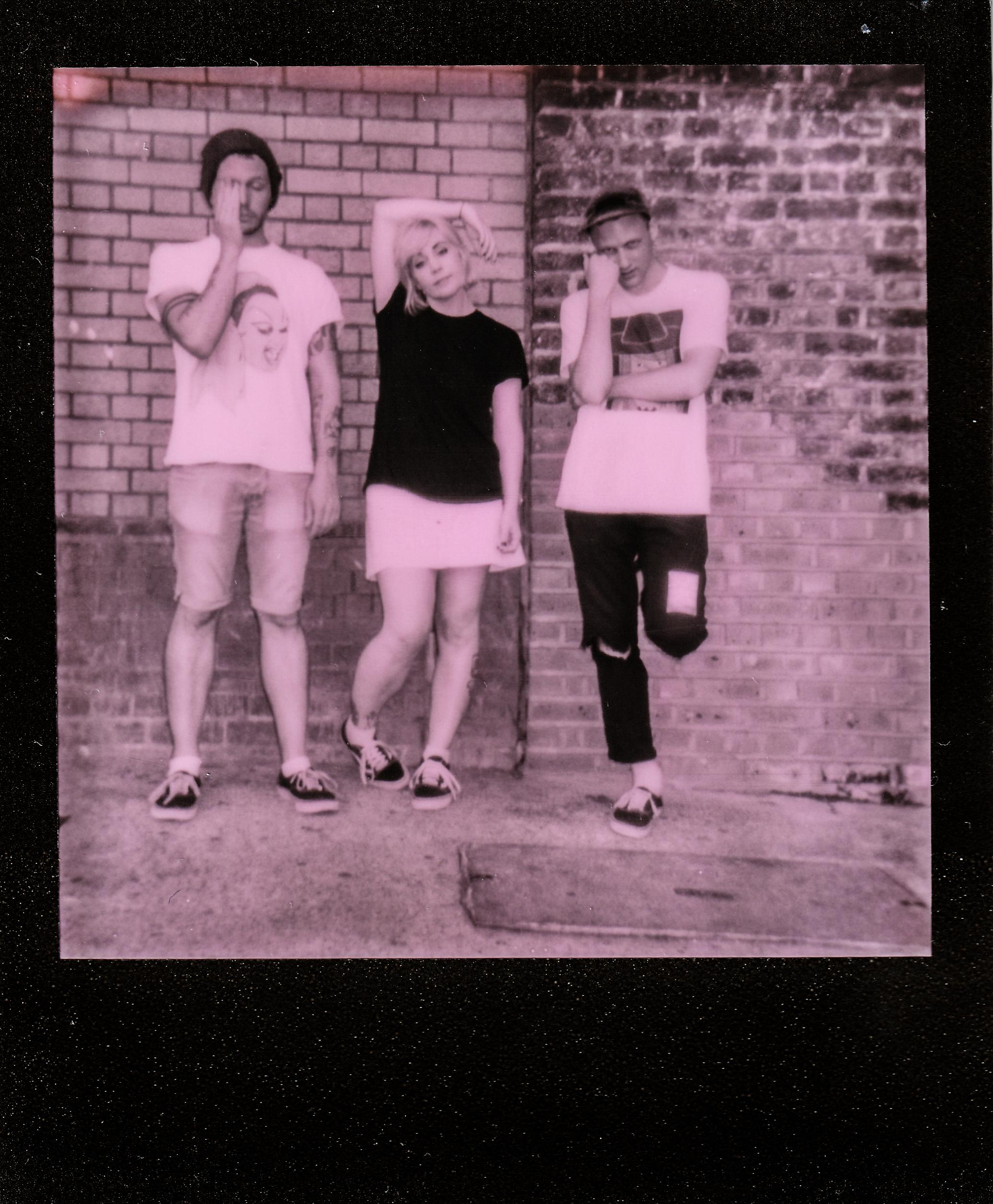 Doe Polaroids - Corsica Studios - 21.06.2017 - Ant Adams-2.jpg