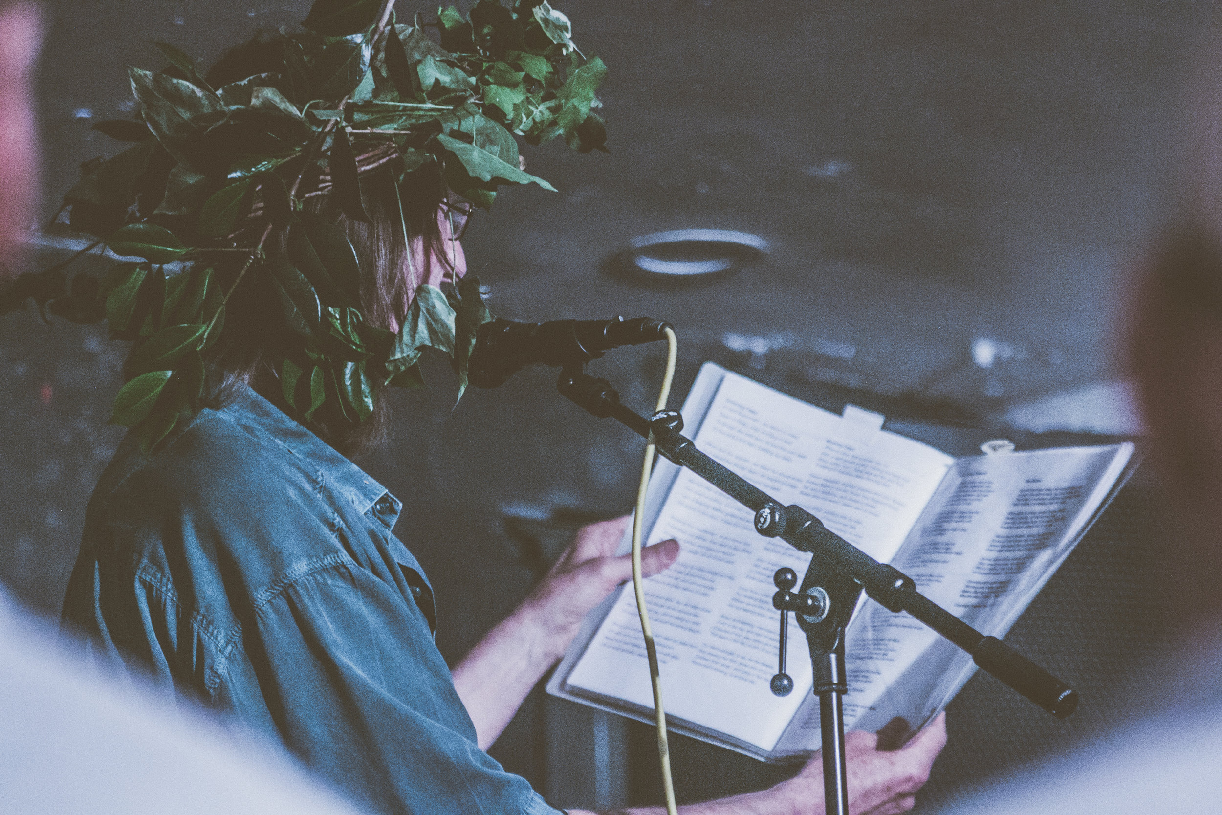 05.07.2017 - Spoken Word London - Dalston - Ant Adams Photo-14.jpg