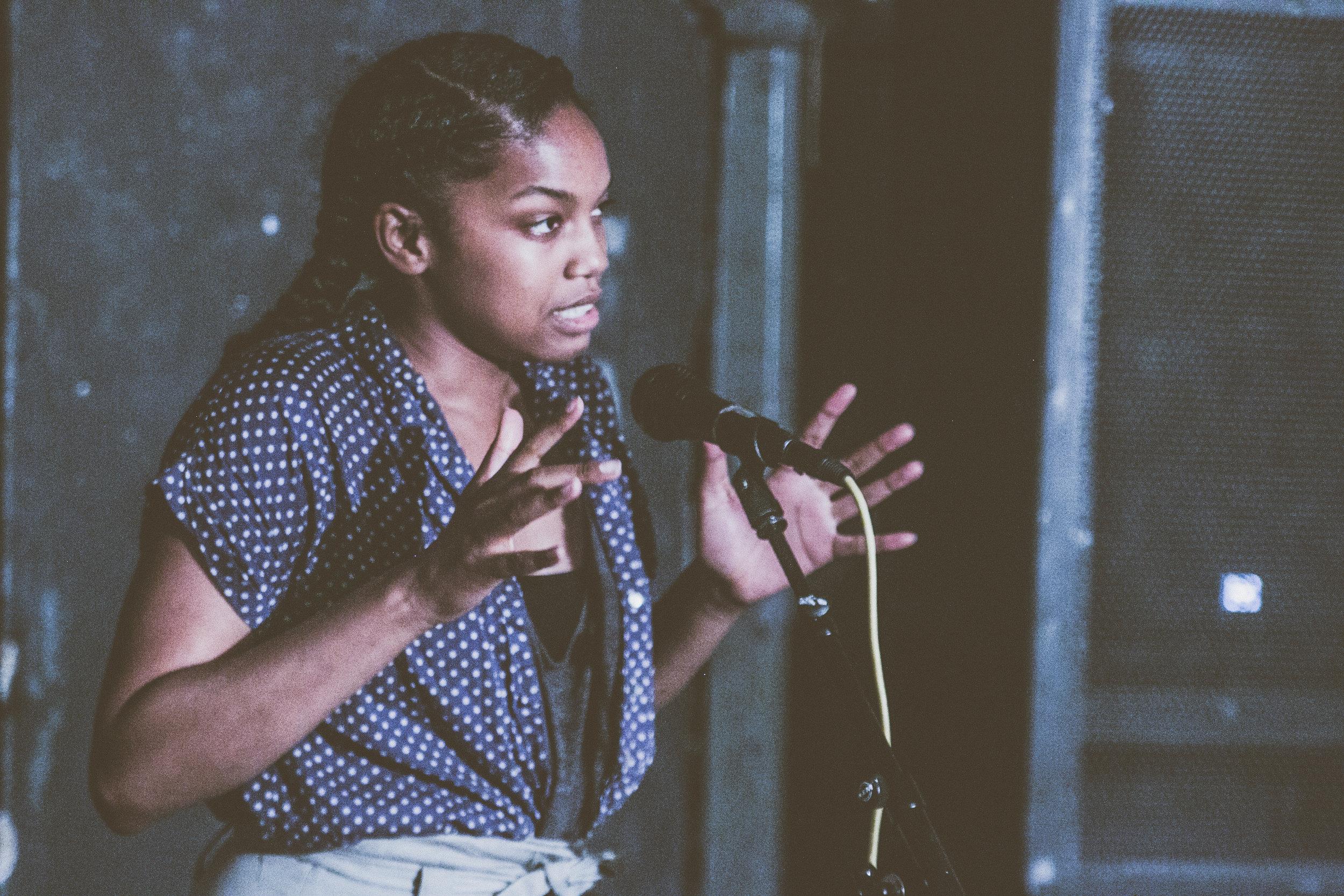 05.07.2017 - Spoken Word London - Dalston - Ant Adams Photo-114.jpg