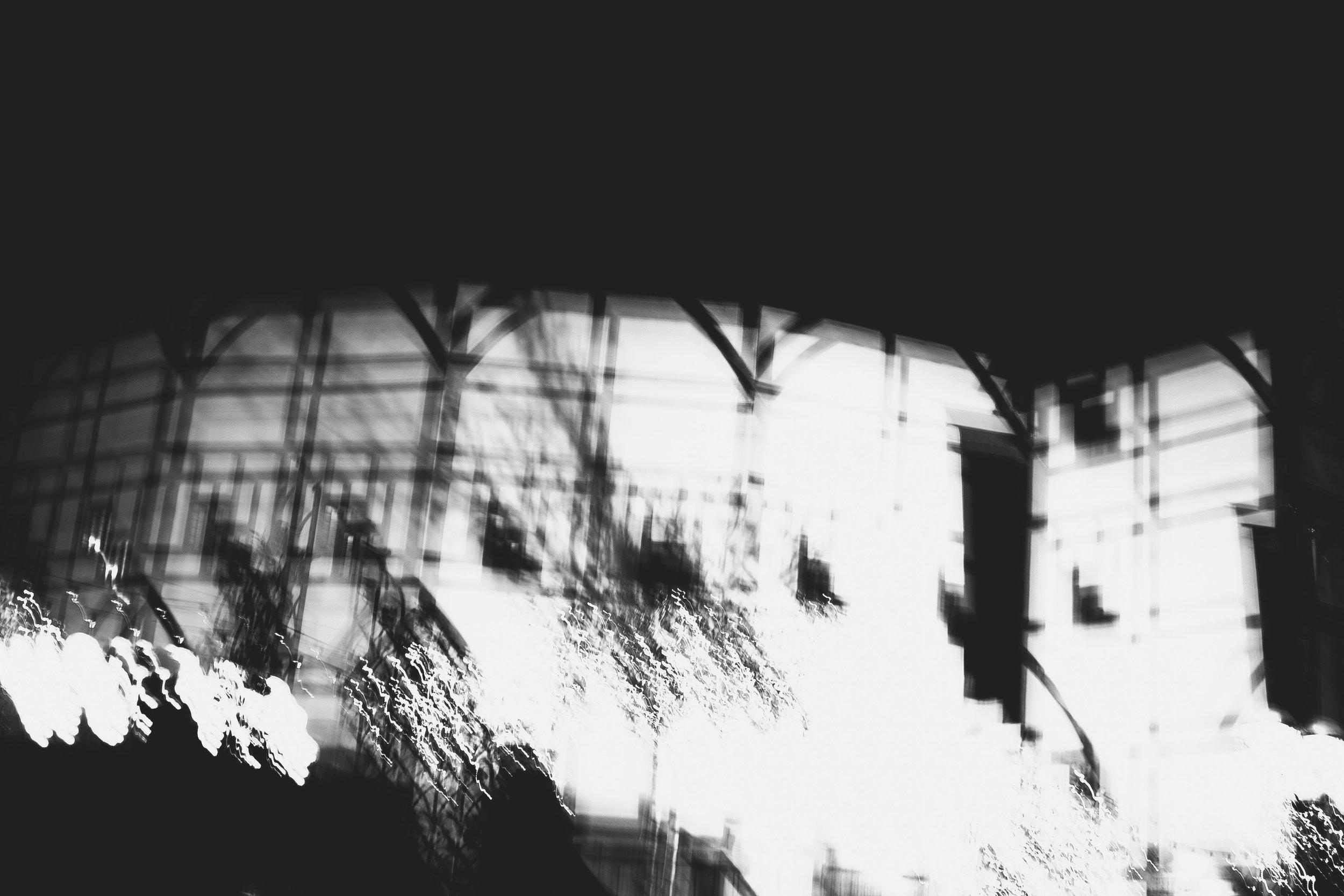 London Beats Project-5.jpg