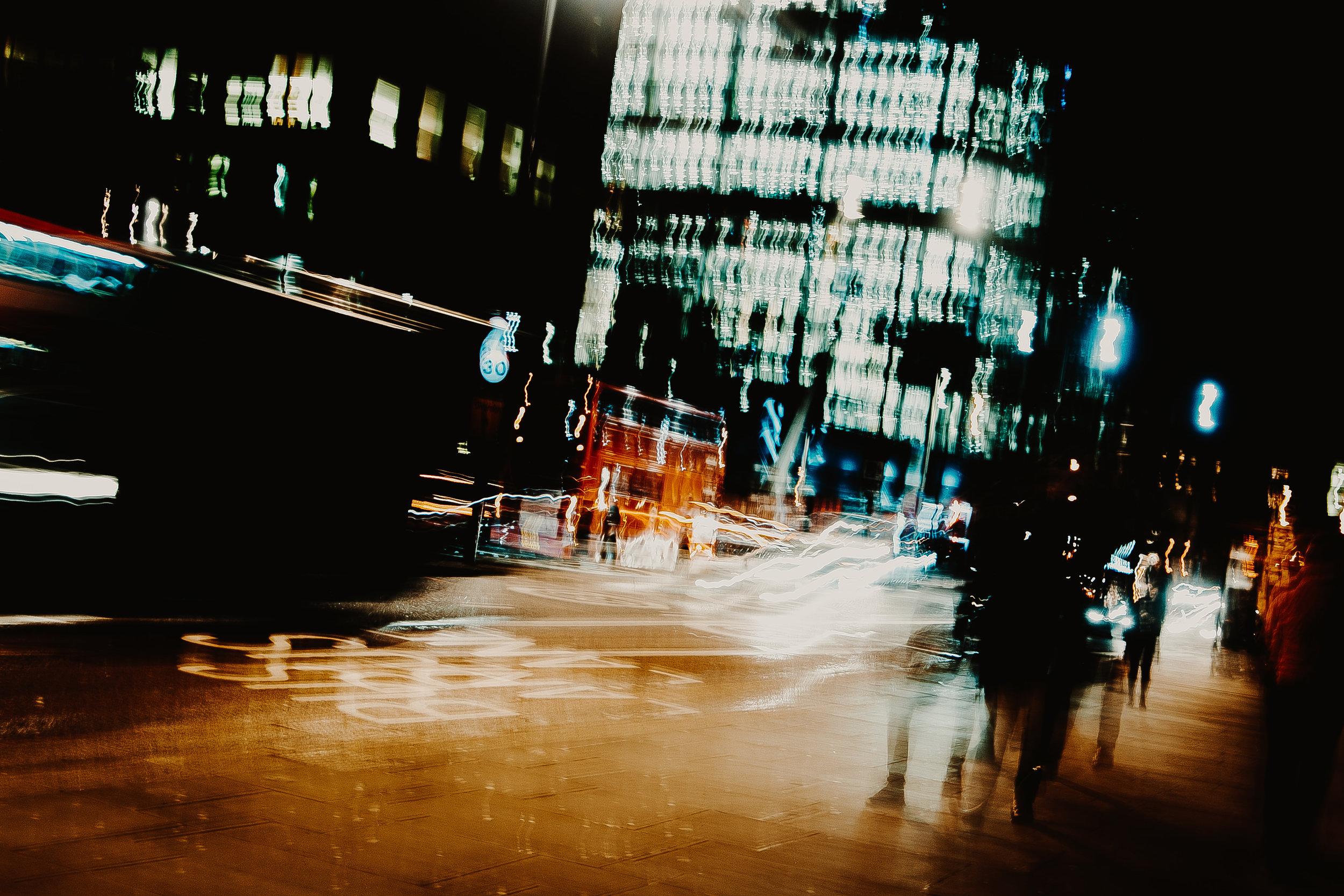 London Beats Project-3.jpg