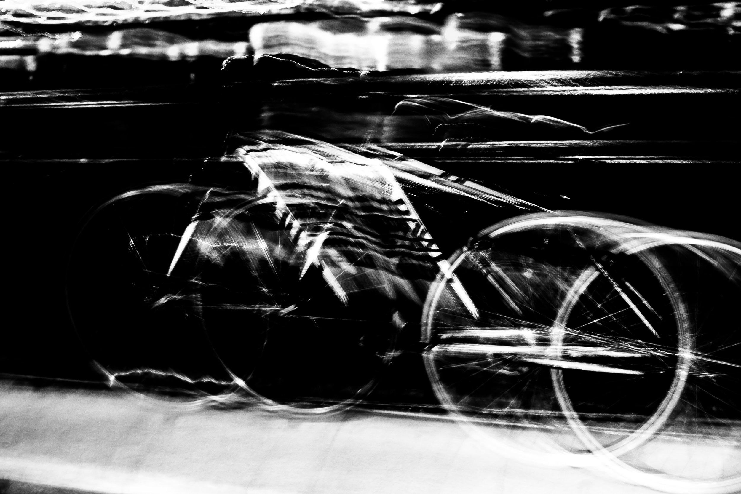 London Beats Project-11.jpg
