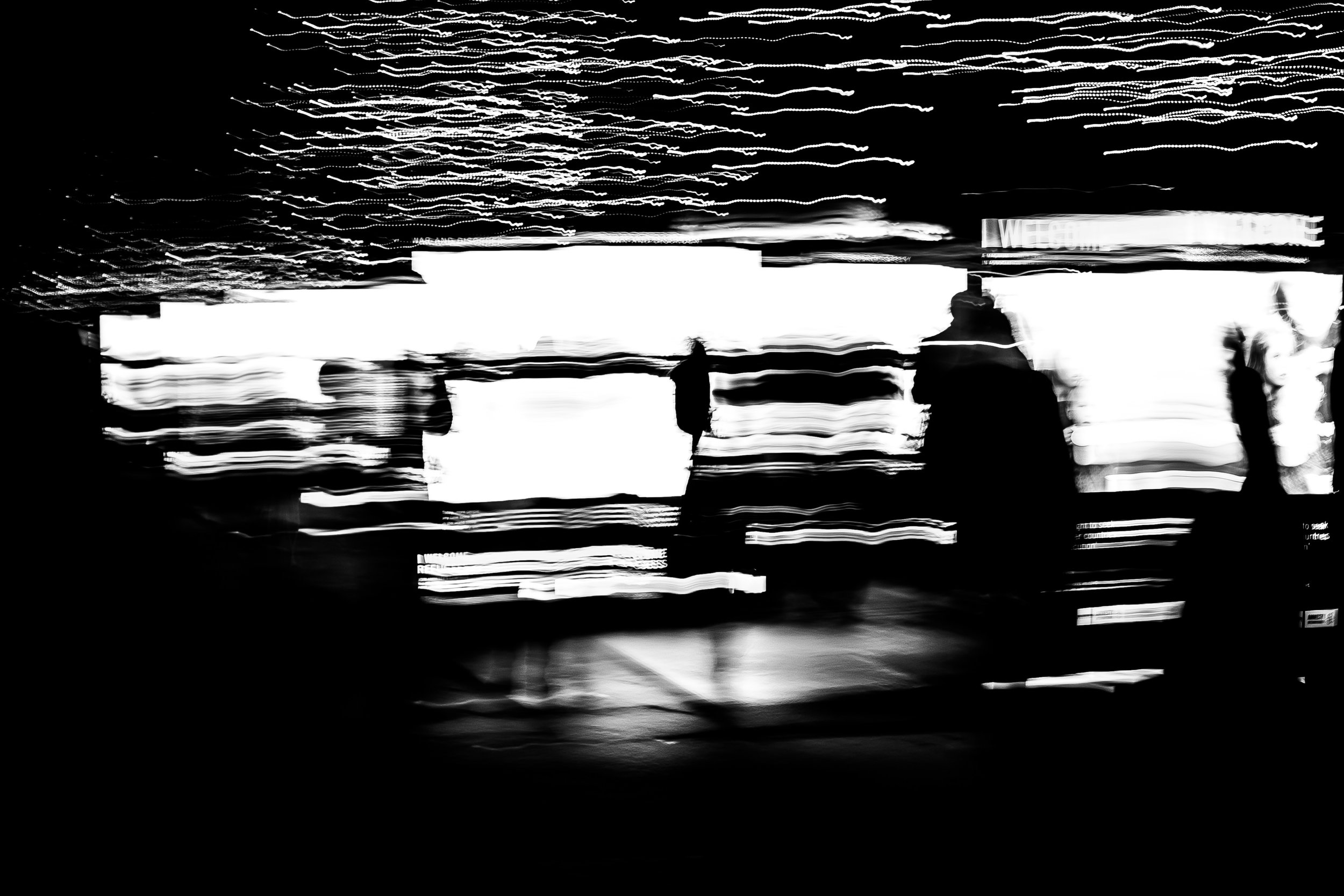 London Beats Project-14.jpg