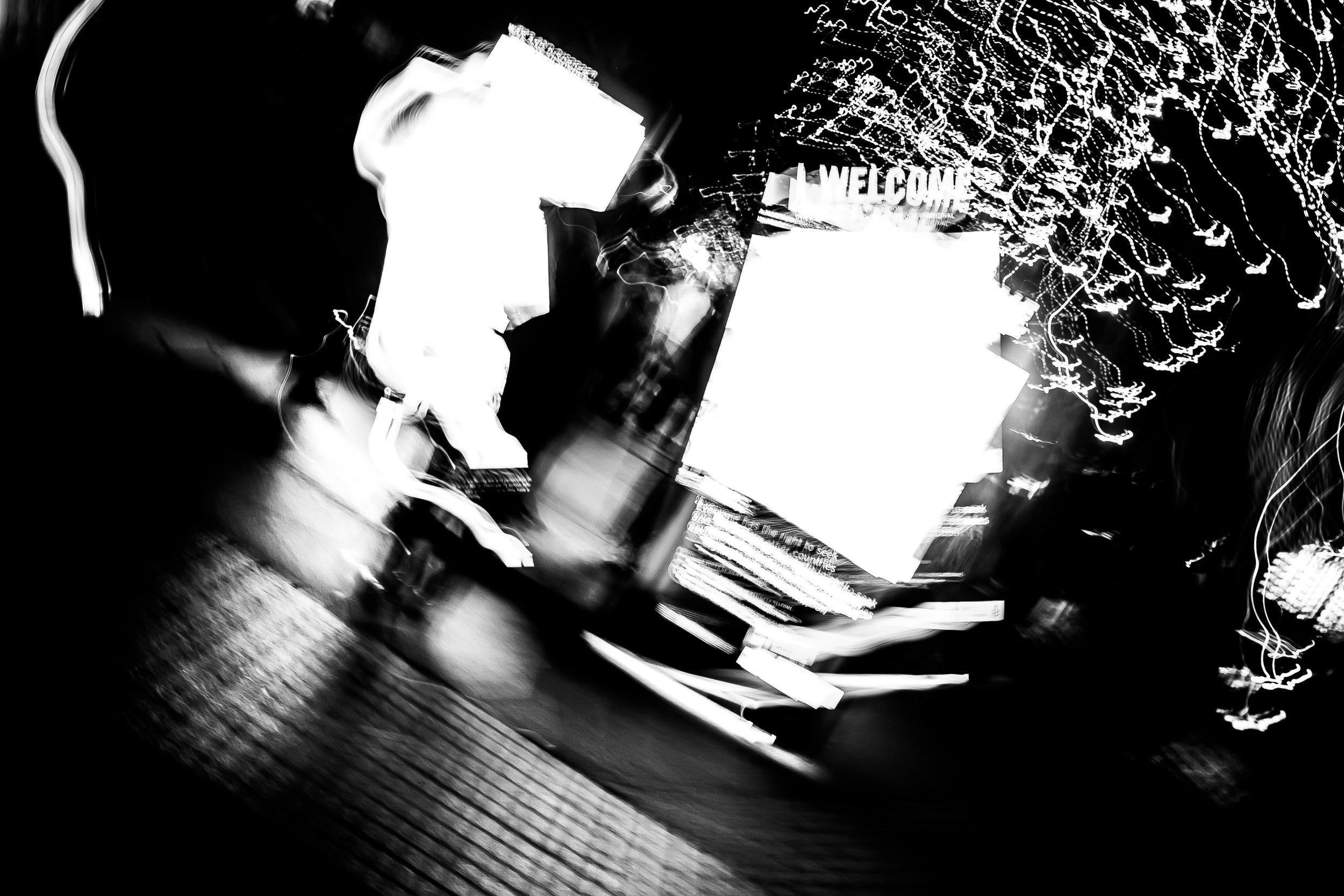 London Beats Project-22.jpg