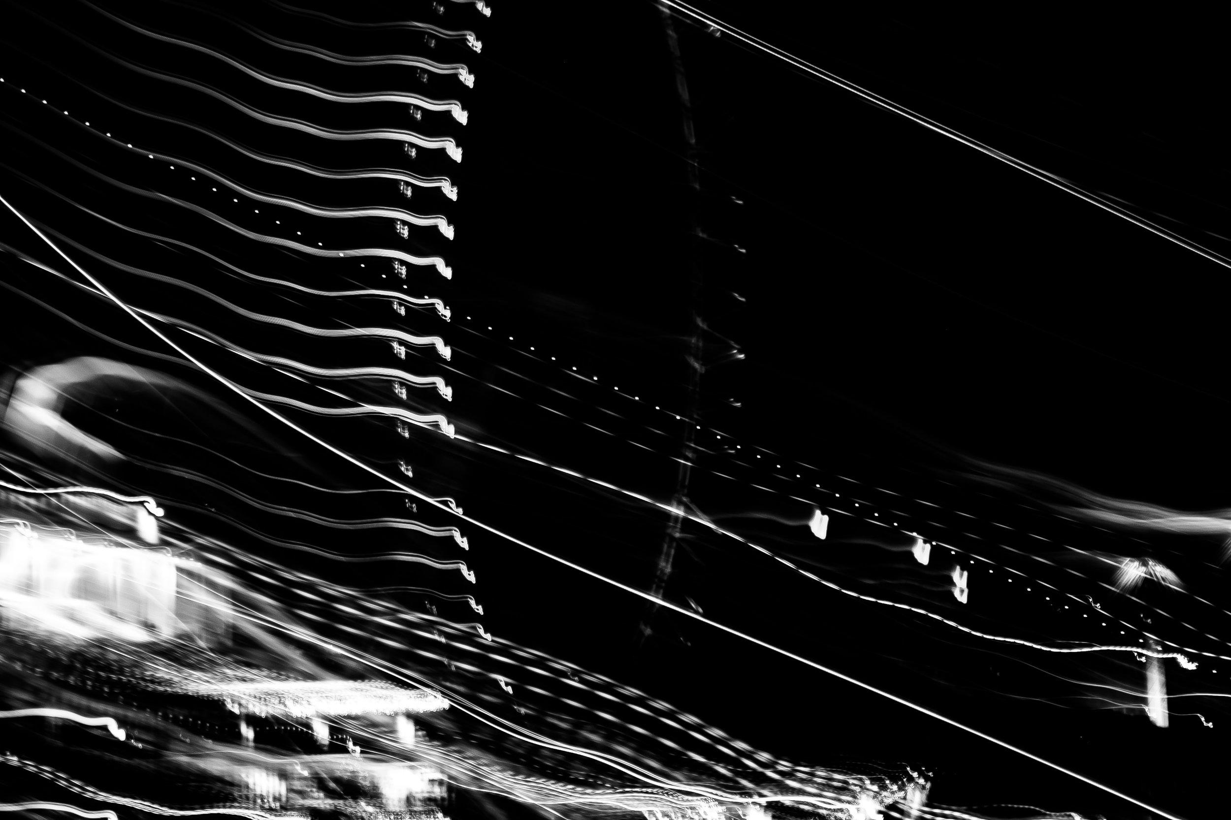 London Beats Project-55.jpg